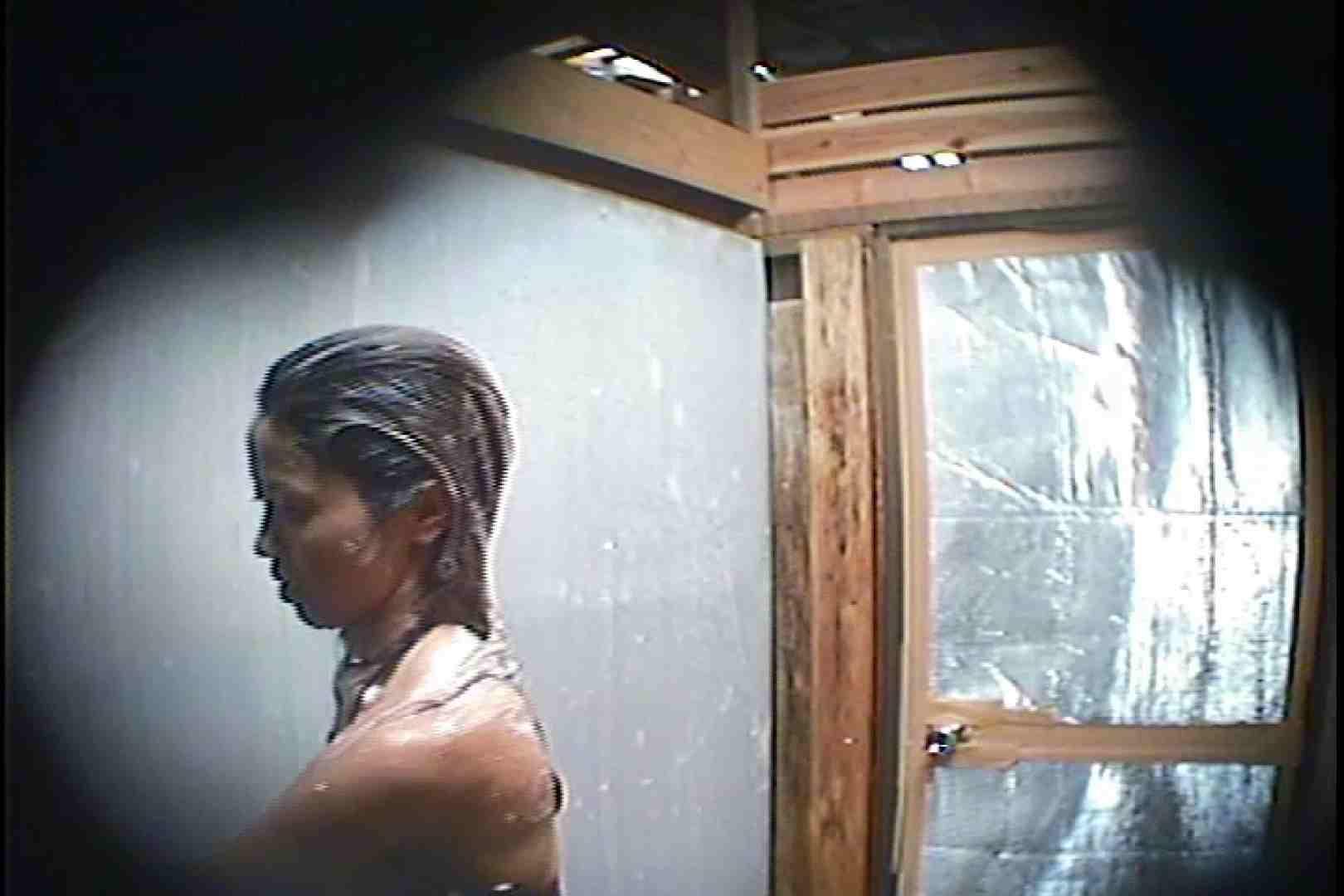 海の家の更衣室 Vol.45 ギャルズ オマンコ動画キャプチャ 78画像 32