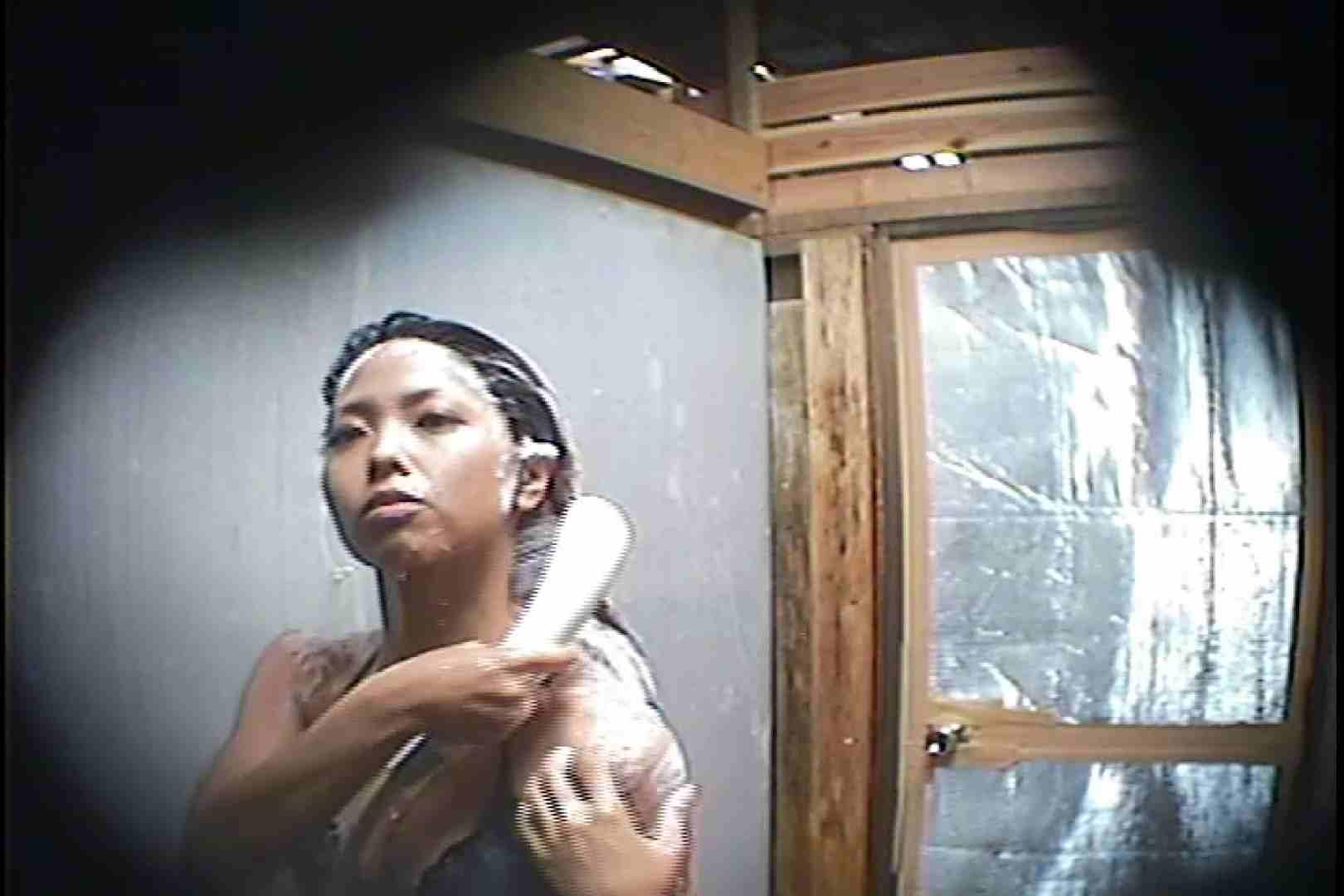海の家の更衣室 Vol.45 美女 オマンコ無修正動画無料 78画像 34