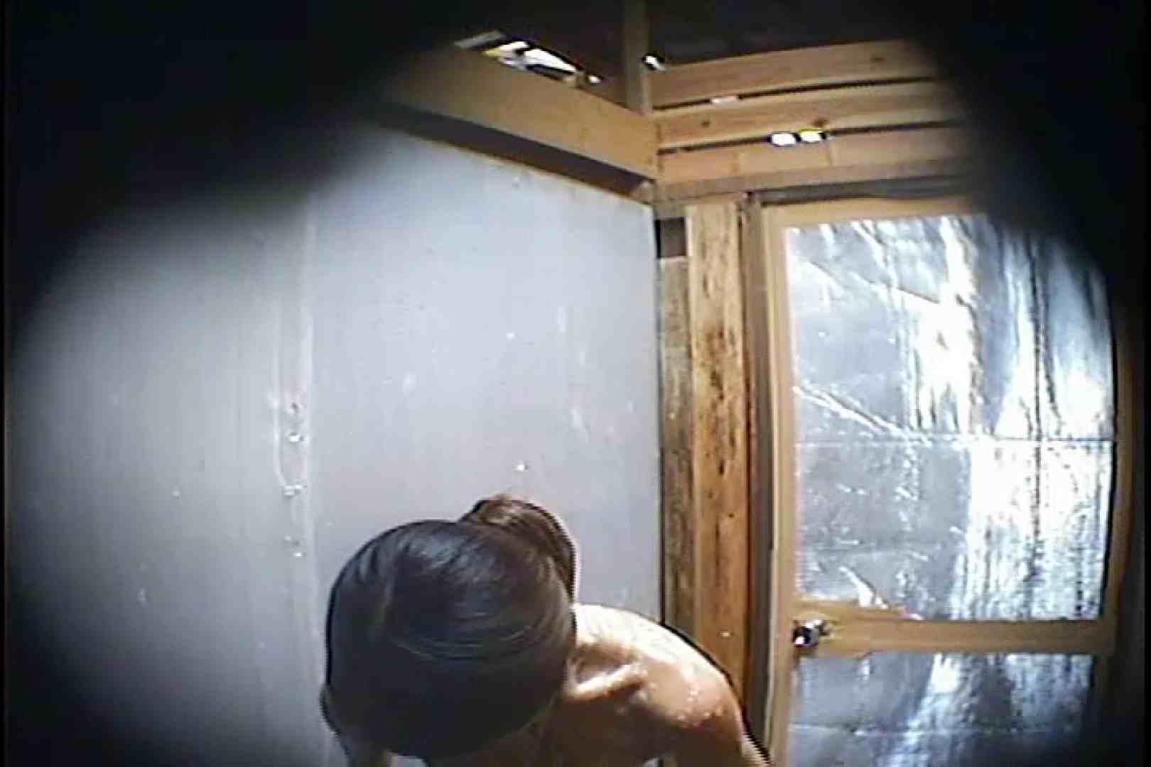 海の家の更衣室 Vol.45 シャワー  78画像 66