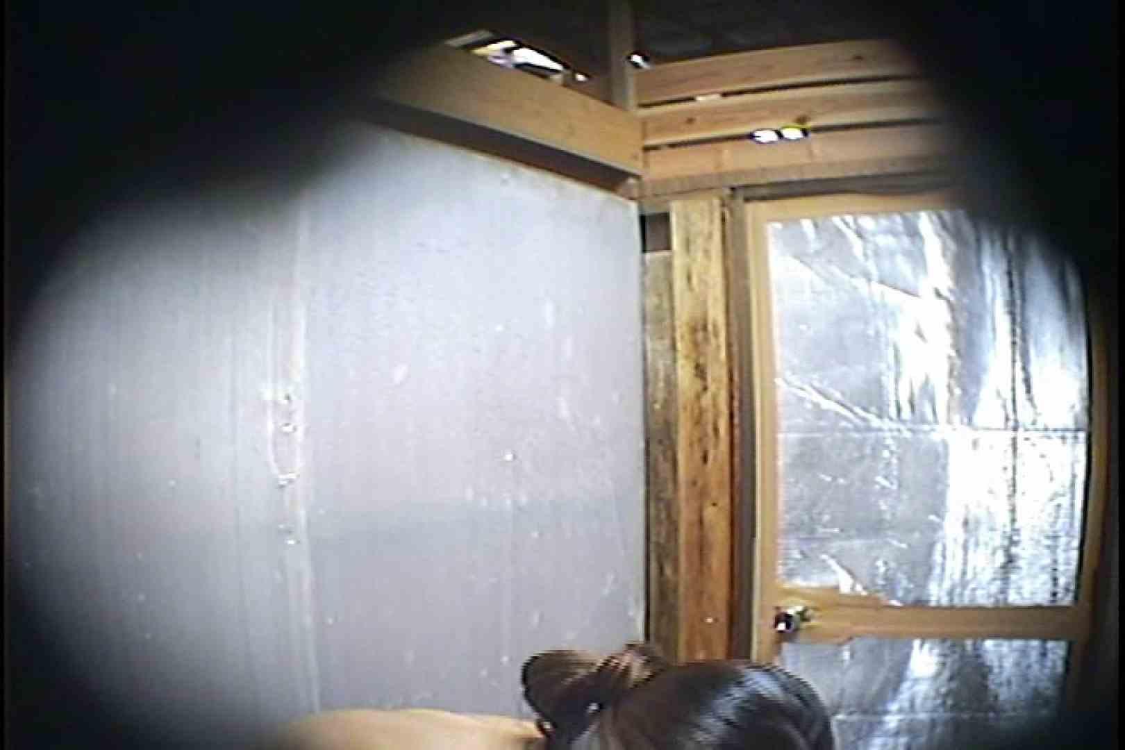 海の家の更衣室 Vol.45 美女 オマンコ無修正動画無料 78画像 70