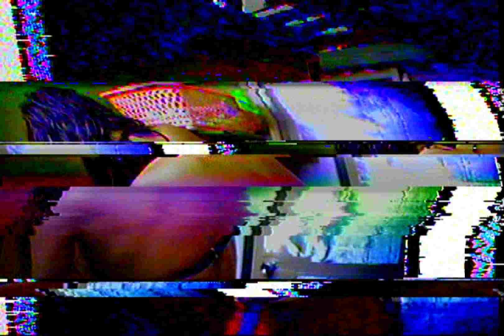 海の家の更衣室 Vol.56 盛合せ オメコ動画キャプチャ 57画像 19