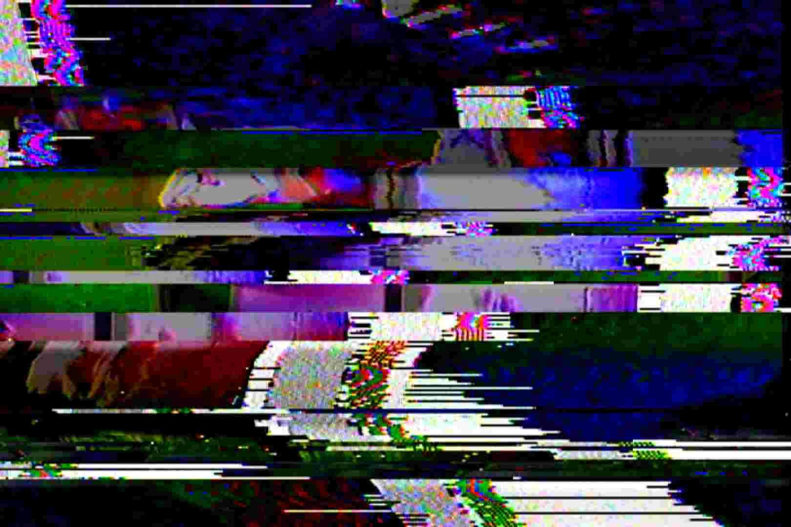 海の家の更衣室 Vol.57 丸見え エロ画像 42画像 2