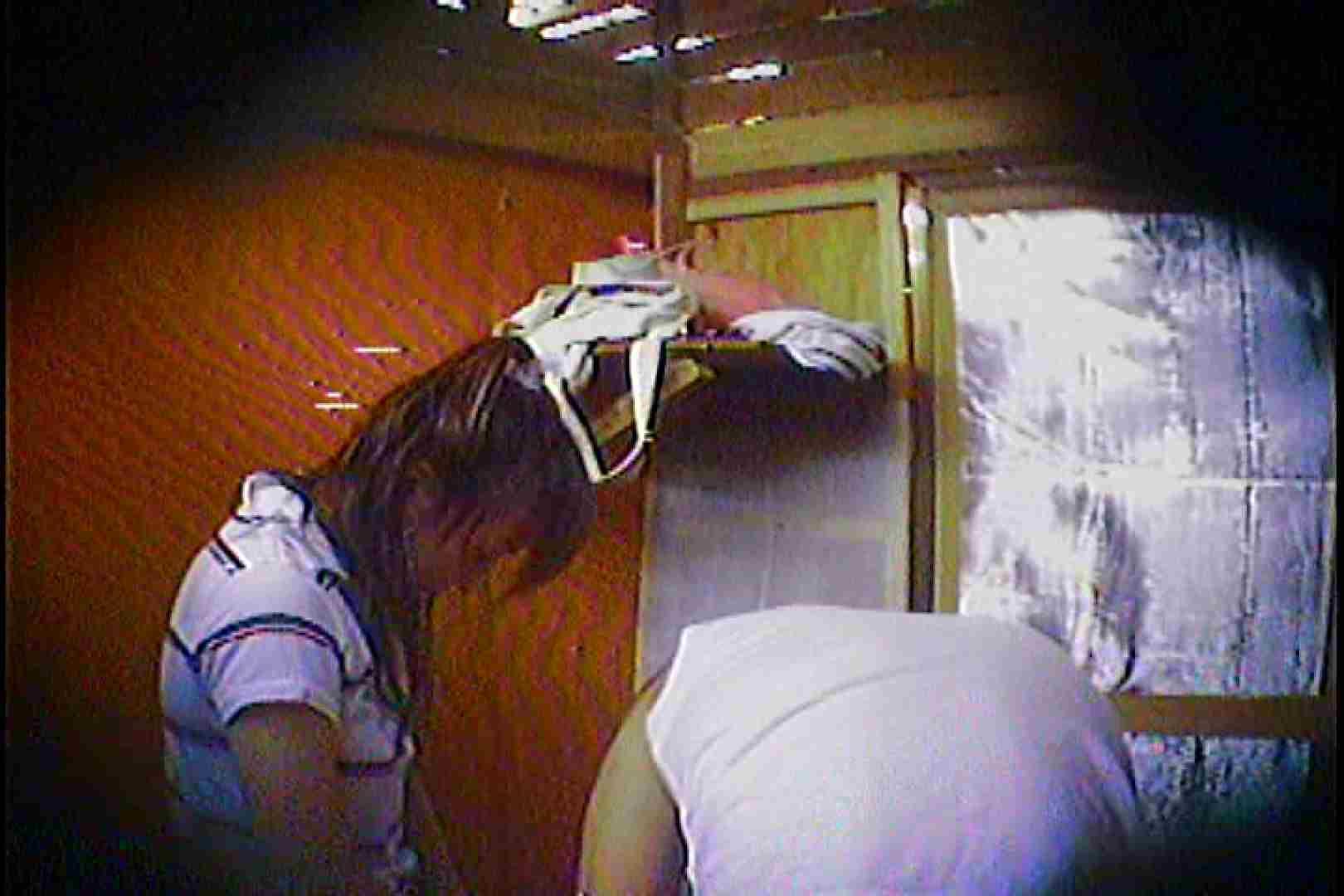 海の家の更衣室 Vol.57 高画質動画 オメコ動画キャプチャ 42画像 36