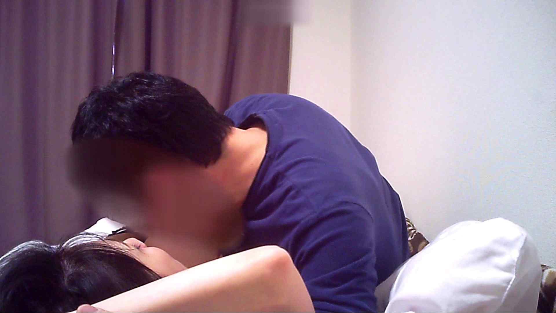 清楚な顔してかなり敏感なE子25歳(仮名)Vol.01 エッチなお姉さん AV動画キャプチャ 58画像 45