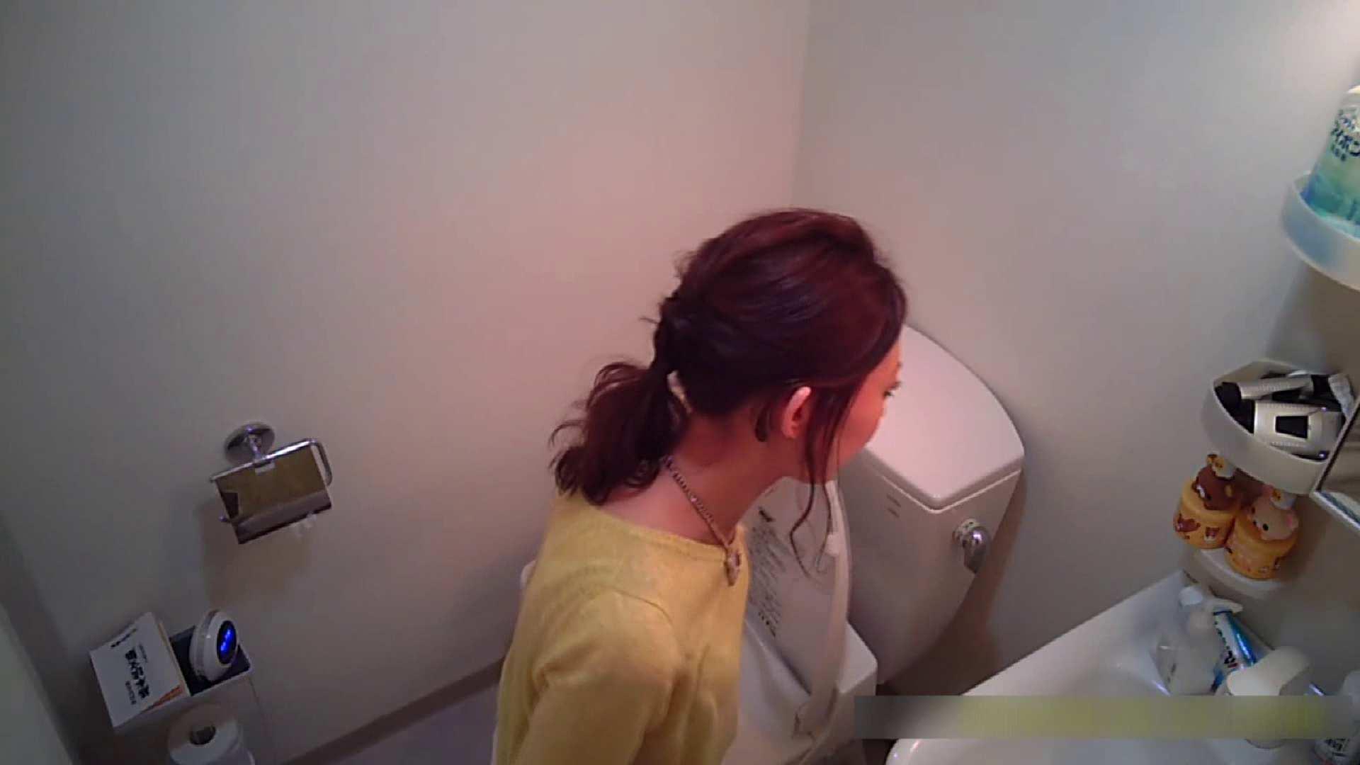 乳首大き目の24歳Y子 トイレ編 カップル | 洗面所シーン  80画像 13