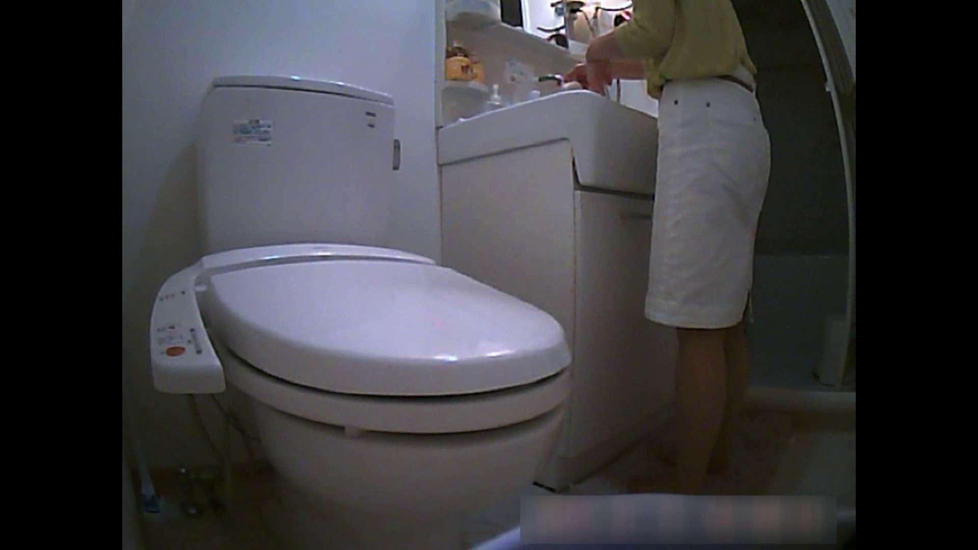 乳首大き目の24歳Y子 トイレ編 トイレで・・・ おまんこ動画流出 80画像 22