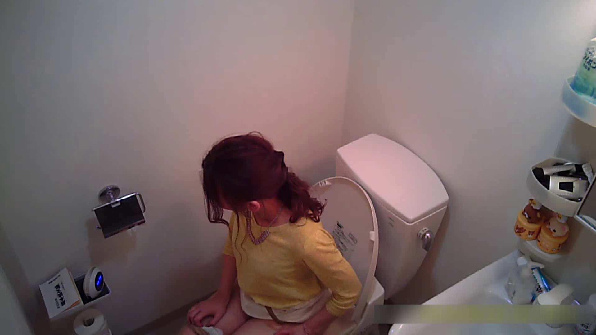 乳首大き目の24歳Y子 トイレ編 トイレで・・・ おまんこ動画流出 80画像 28