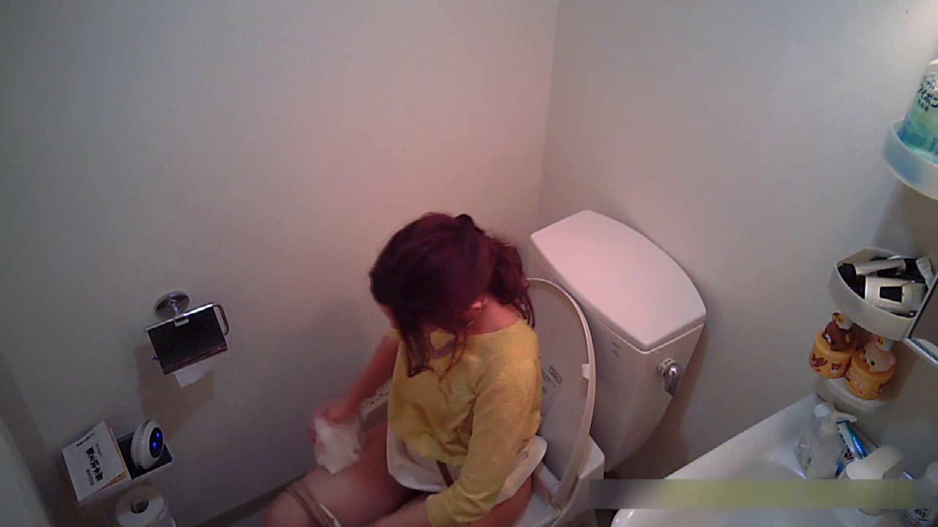 乳首大き目の24歳Y子 トイレ編 カップル | 洗面所シーン  80画像 43