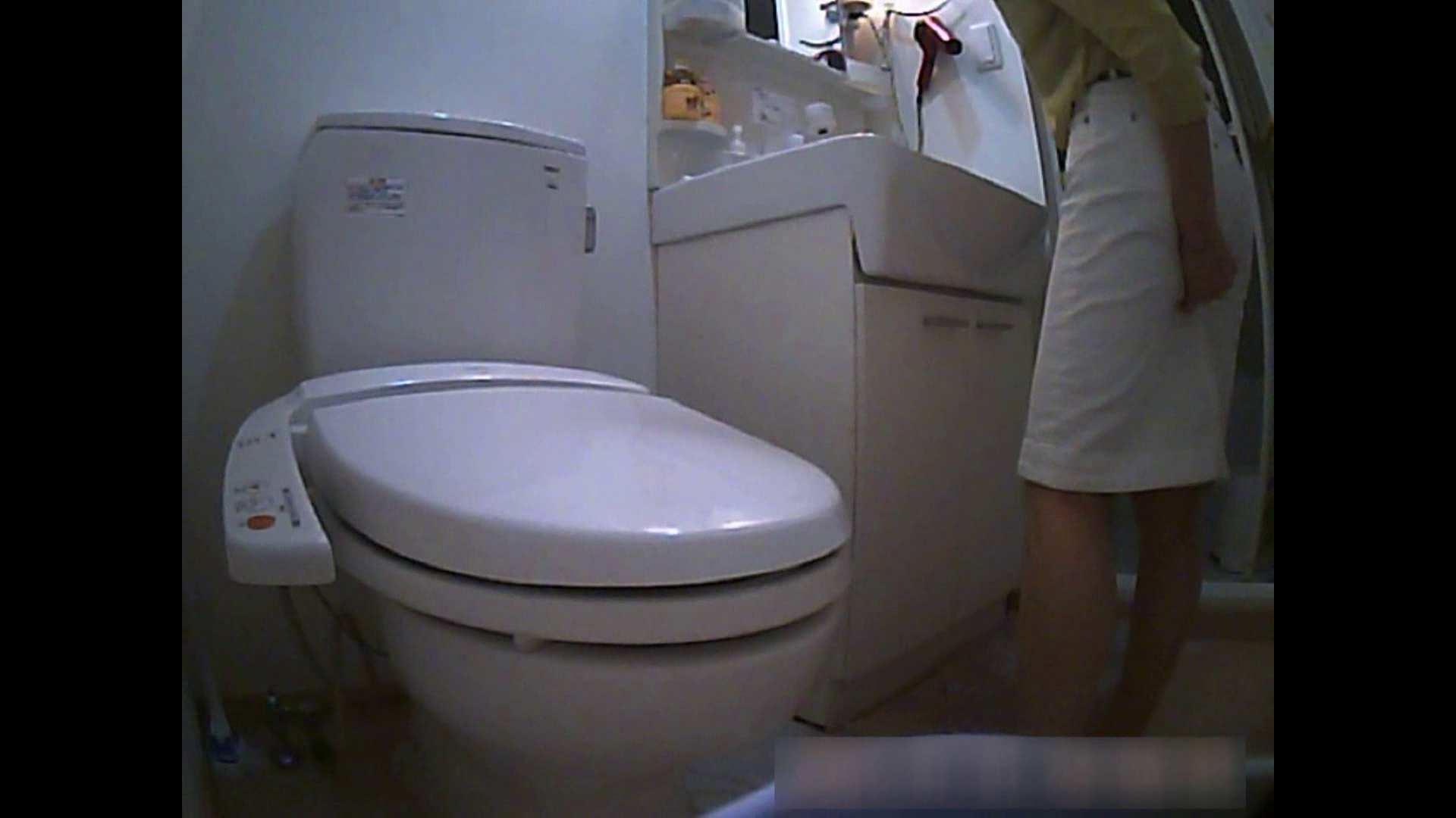 乳首大き目の24歳Y子 トイレ編 トイレで・・・ おまんこ動画流出 80画像 76