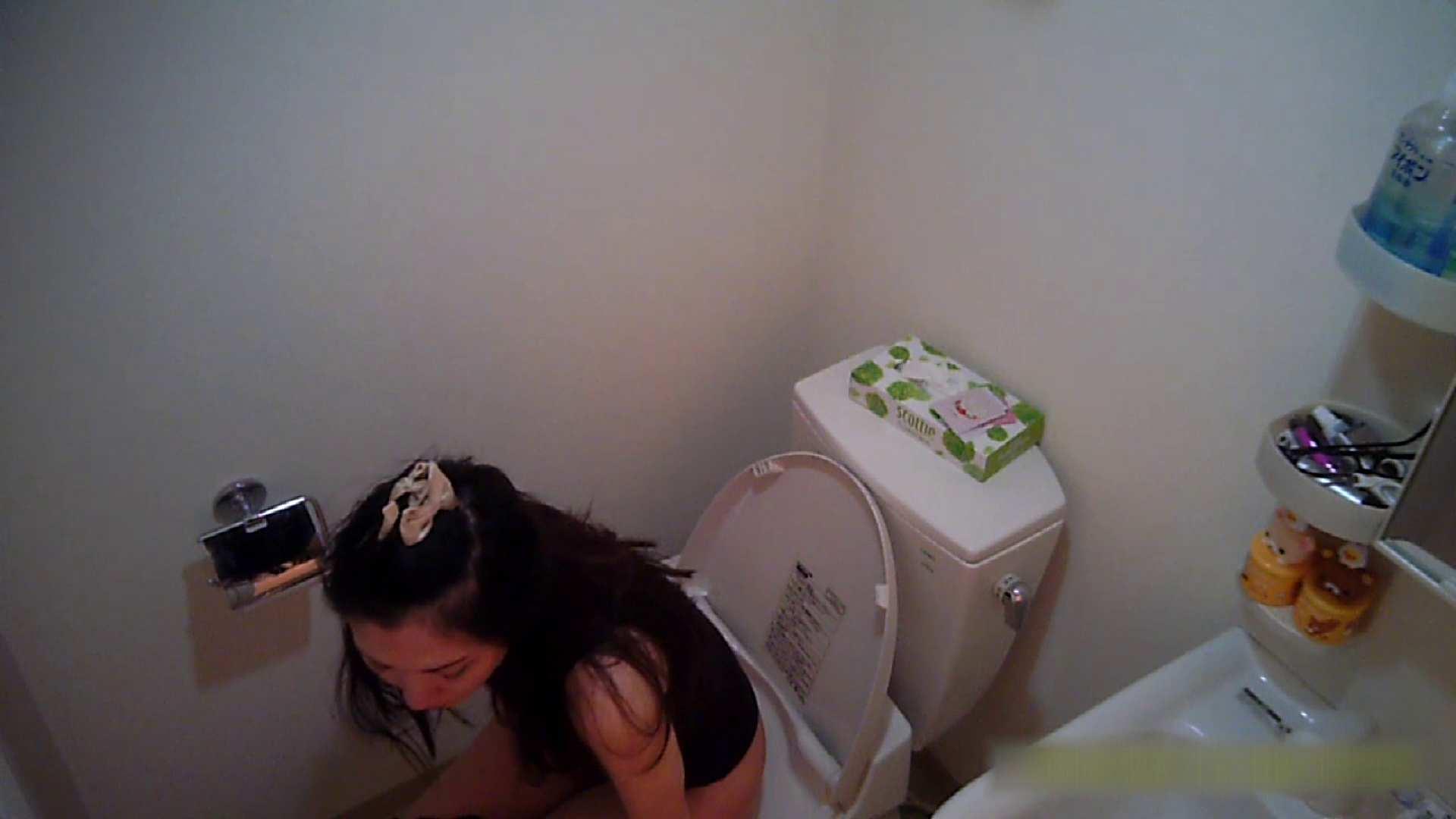 清楚な顔してかなり敏感なE子25歳(仮名)Vol.05 裸でトイレ編 高画質動画 おまんこ無修正動画無料 105画像 53