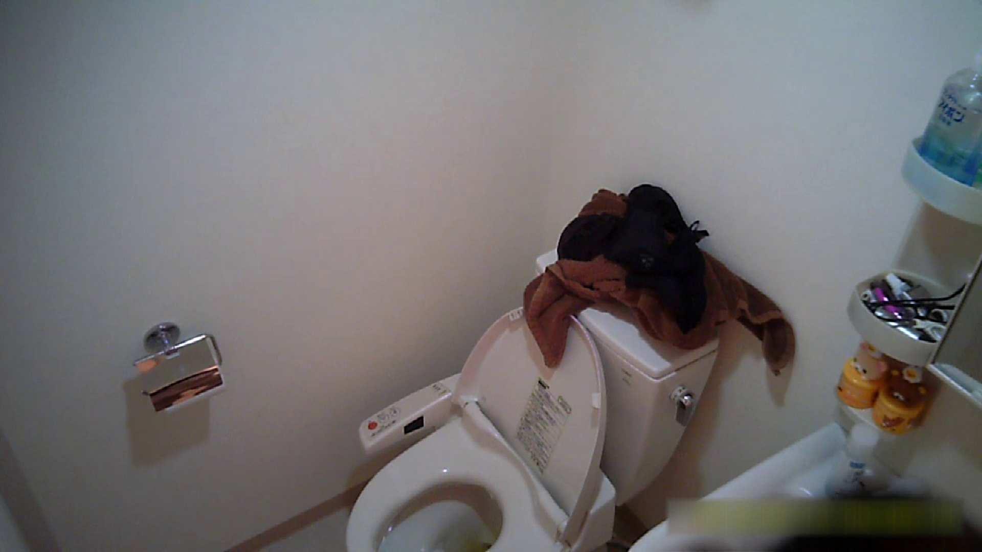 清楚な顔してかなり敏感なE子25歳(仮名)Vol.05 裸でトイレ編 トイレで・・・ おめこ無修正動画無料 105画像 90