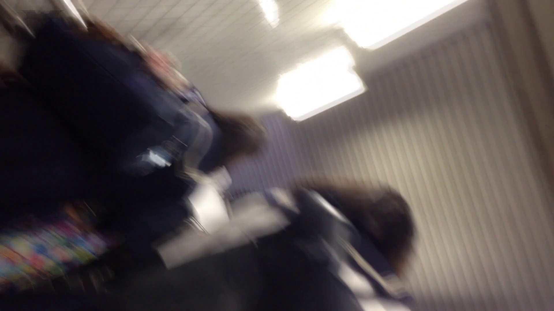 階段パンチラ Vol.07 パンツ セックス無修正動画無料 92画像 77