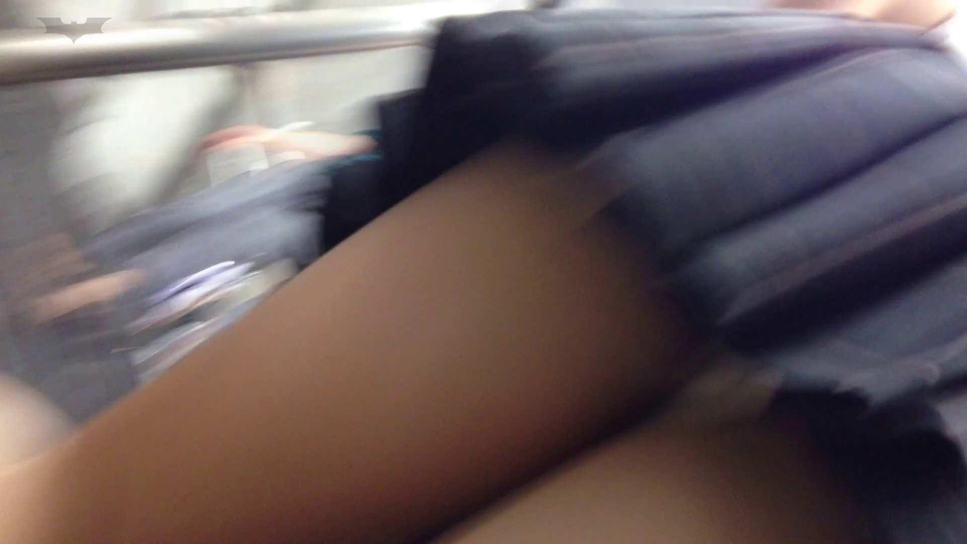 階段パンチラ Vol.07 盛合せ  92画像 84