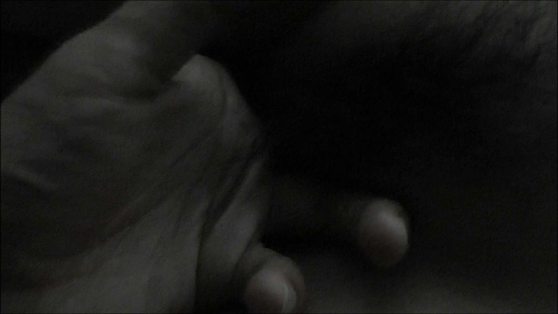 vol.3 ユリナちゃん、今日はよく魔法が効いてるようでした。 いじくり AV動画キャプチャ 49画像 5