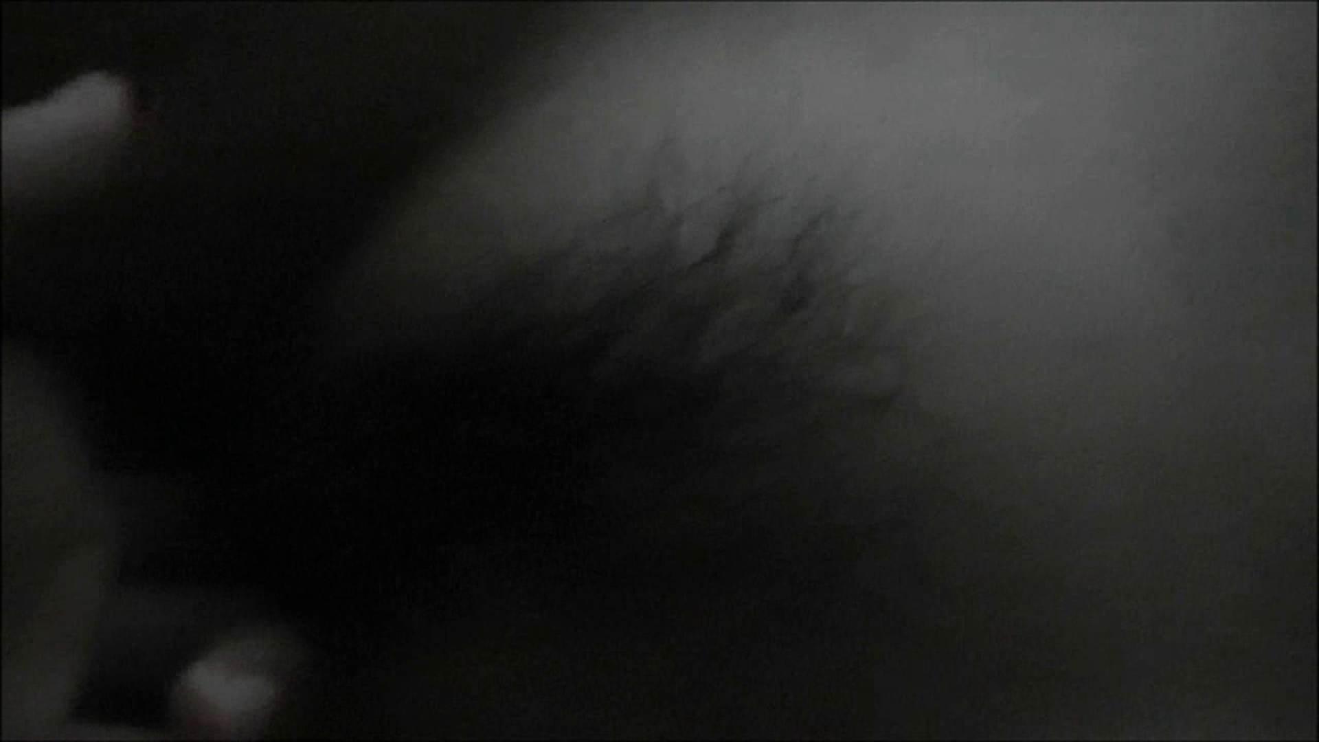 vol.3 ユリナちゃん、今日はよく魔法が効いてるようでした。 ○族   美乳  49画像 7