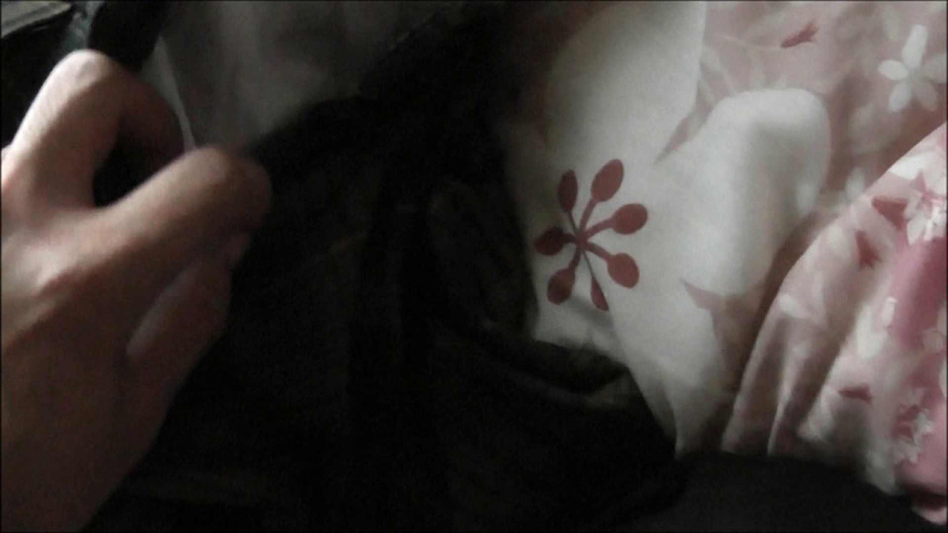 vol.3 ユリナちゃん、今日はよく魔法が効いてるようでした。 むっちり体型 おめこ無修正画像 49画像 16
