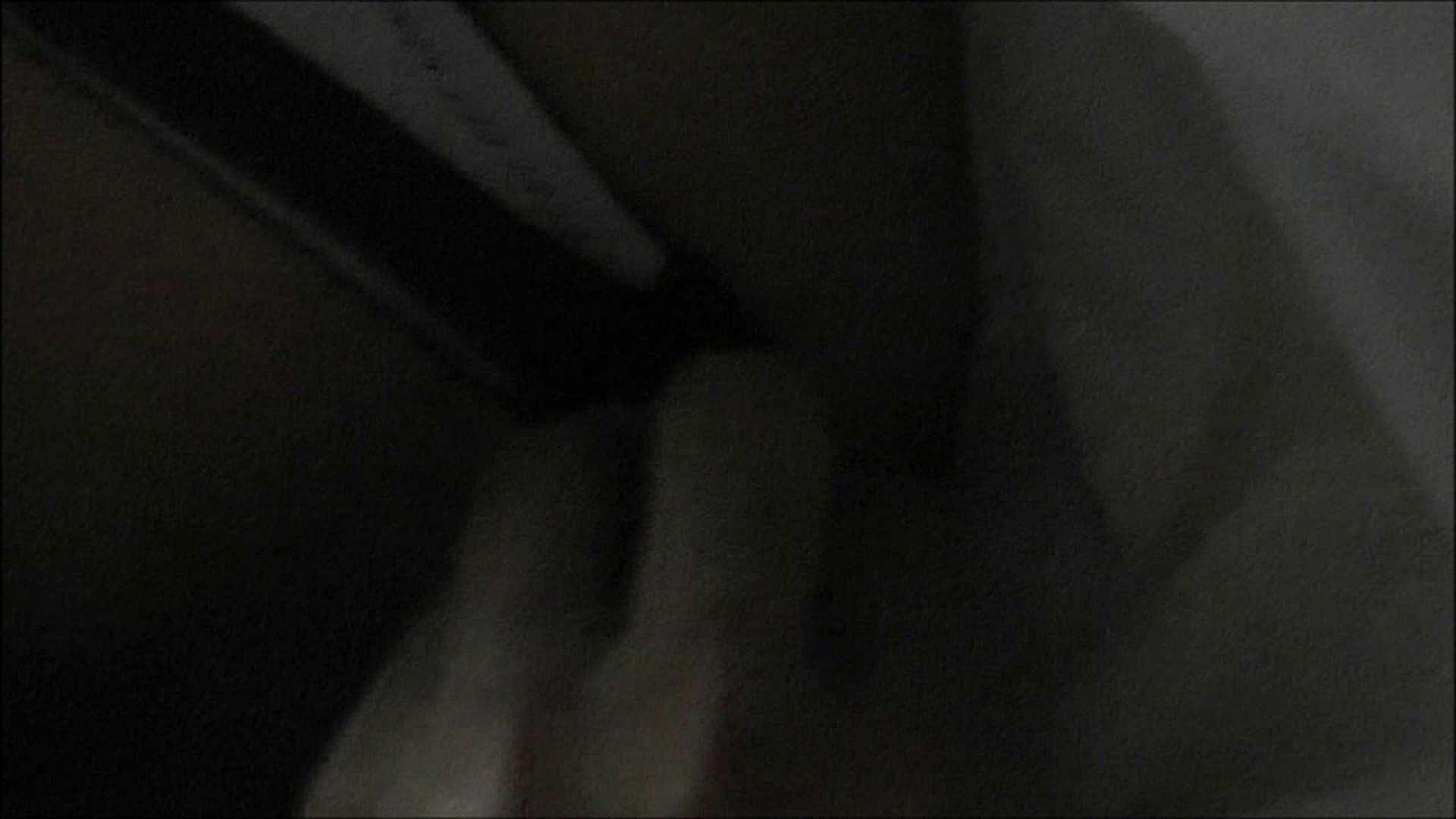 vol.3 ユリナちゃん、今日はよく魔法が効いてるようでした。 ○族   美乳  49画像 31