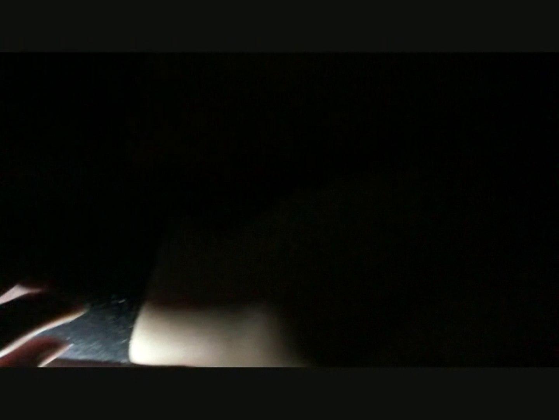 vol.11 ユリナが頻繁に家に来るようになった頃・・・ある日【前編】 シーン1 スクール水着 | いじくり  74画像 57
