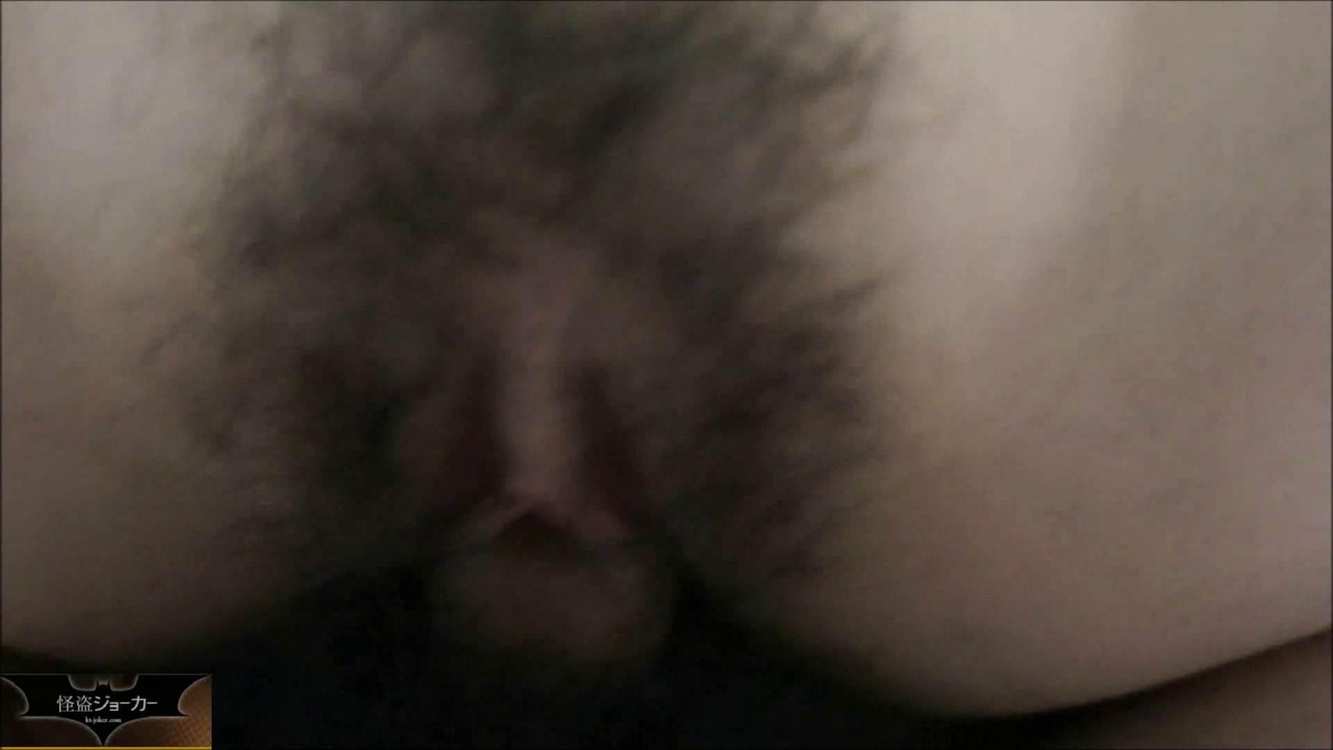 【未公開】vol.23 ユリナ、寝取られのアト。 いじくり 性交動画流出 54画像 9