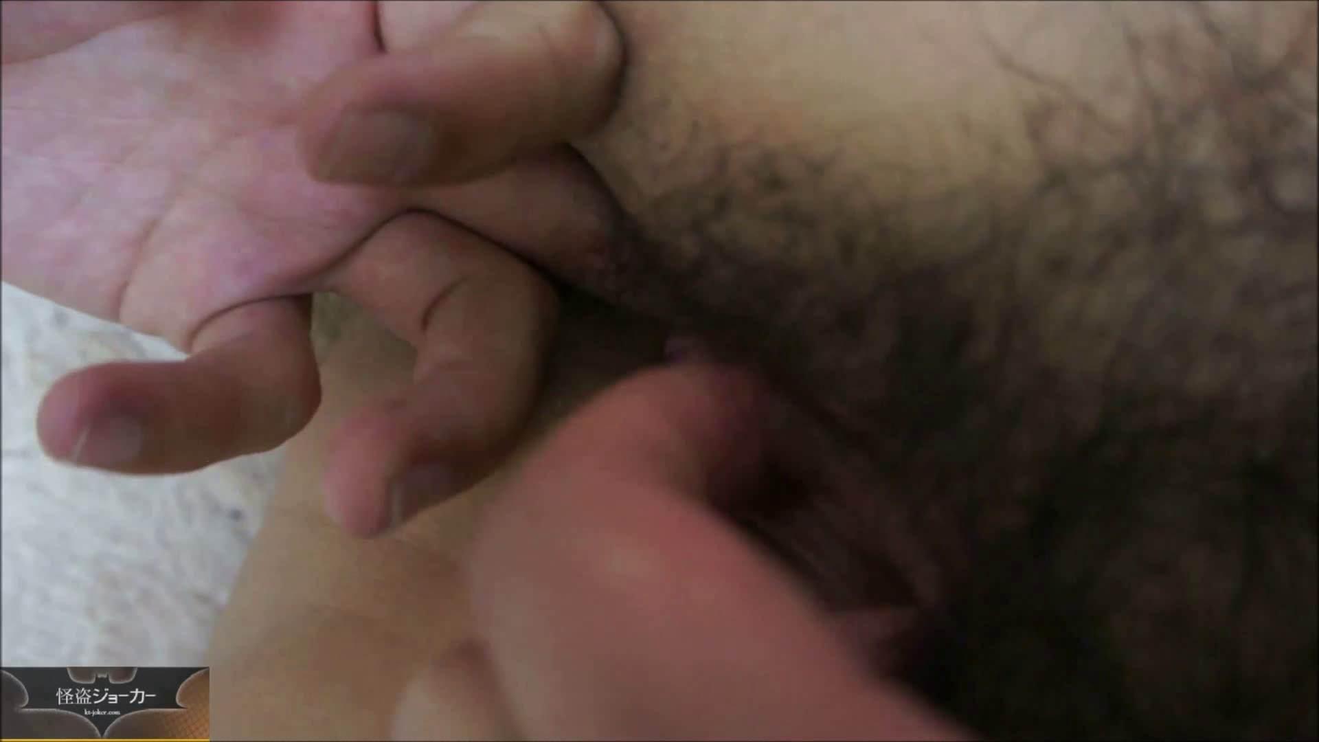 【未公開】vol.23 ユリナ、寝取られのアト。 丸見え セックス無修正動画無料 54画像 42