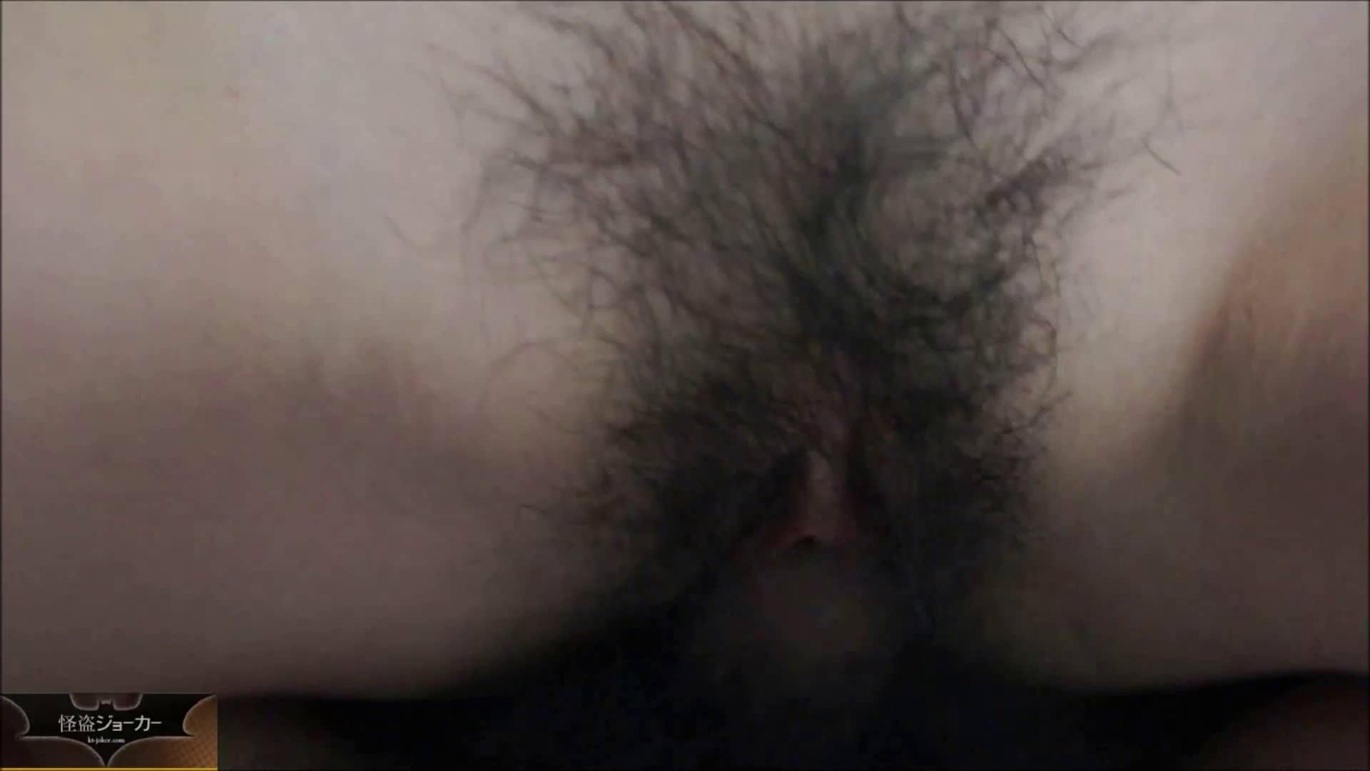 【未公開】vol.23 ユリナ、寝取られのアト。 いじくり 性交動画流出 54画像 49