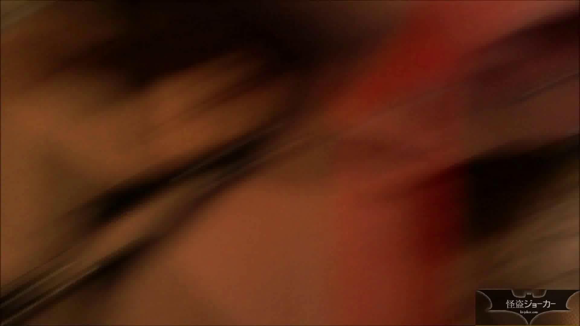 【未公開】vol.25 ユリナ、寝取られのアト。実はその前に・・・ 車の中 おめこ無修正画像 41画像 30