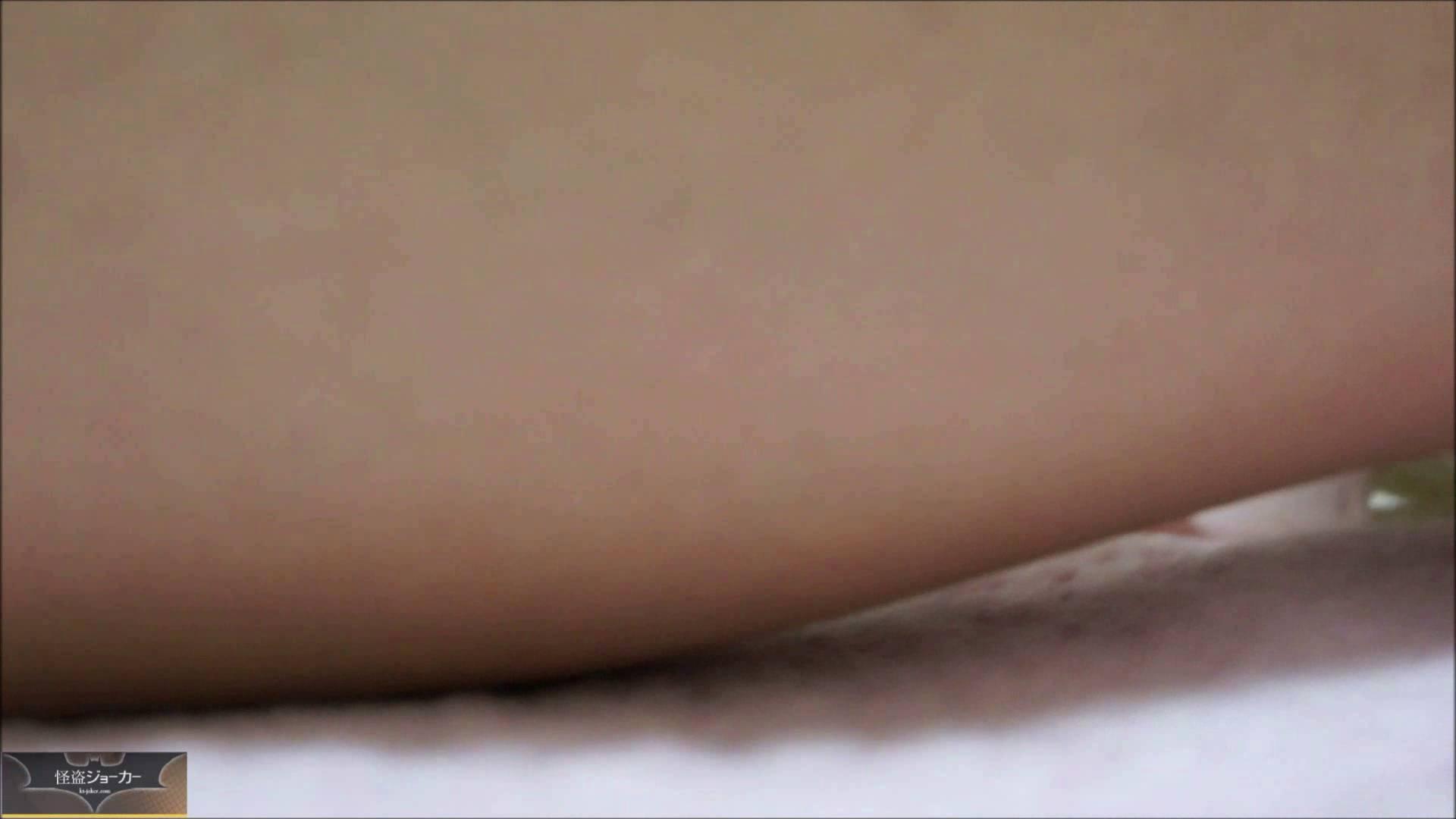 【未公開】vol.26 目民るレイカを突いて・・・ 美乳 性交動画流出 72画像 16