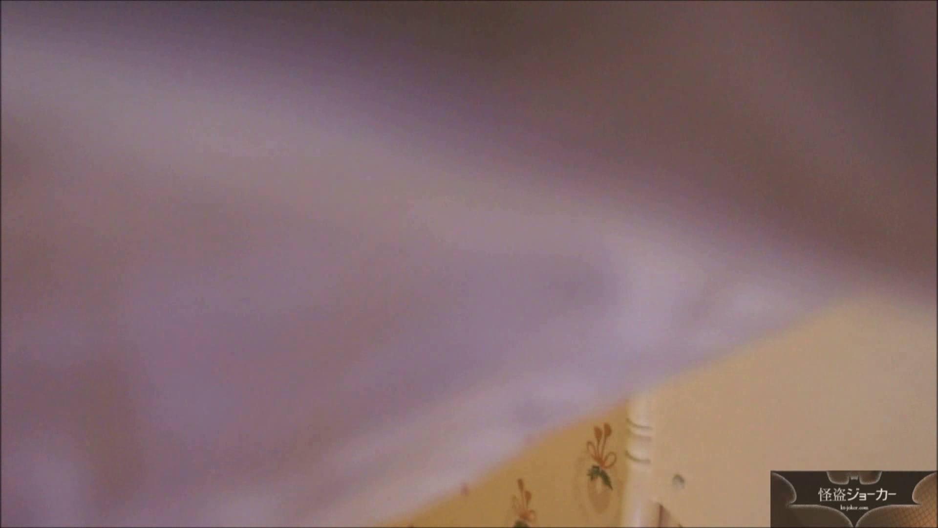 【未公開】vol.39  援助の葉月・・・体は徐々に激しさを求め。 フェラ特集 われめAV動画紹介 93画像 17