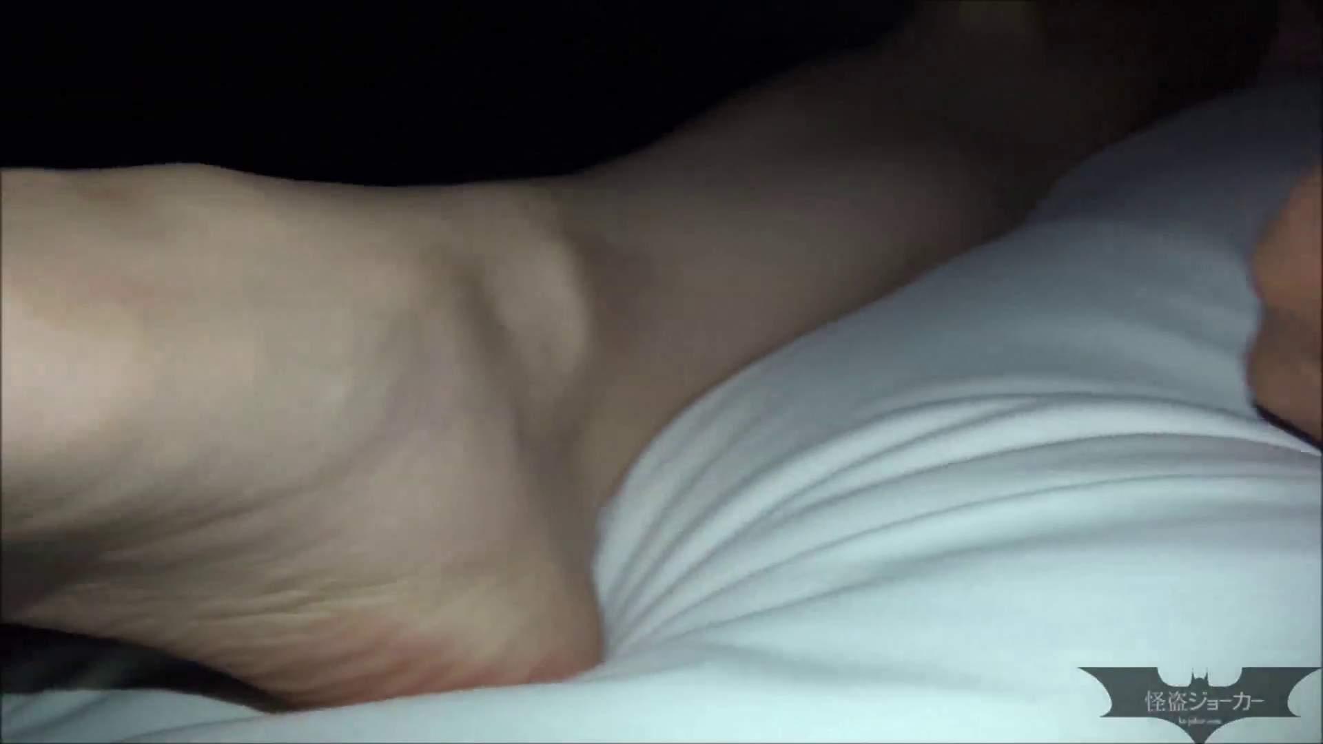 【未公開】vol.59【小春】回想・・・もう今は見れない黒髪と制月反姿。。。 美乳 オマンコ無修正動画無料 100画像 60