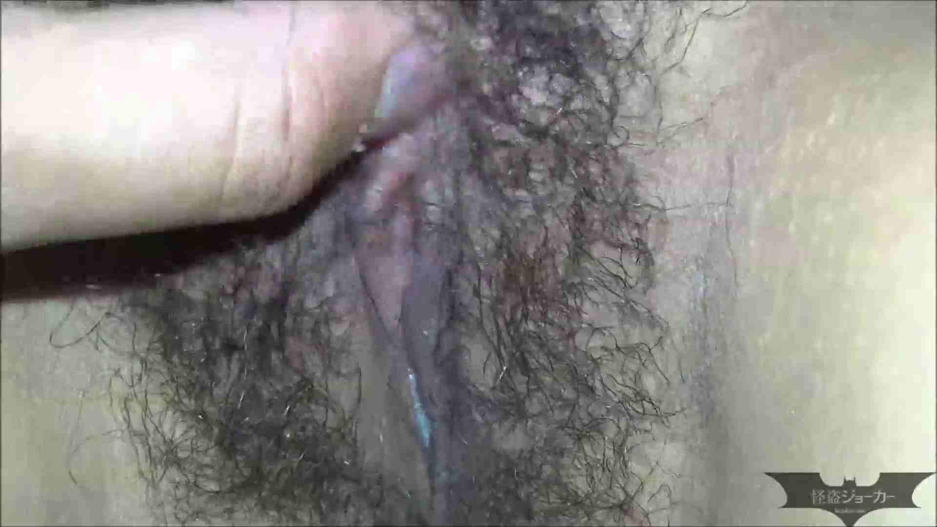 【未公開】vol.59【小春】回想・・・もう今は見れない黒髪と制月反姿。。。 ○族 SEX無修正画像 100画像 90