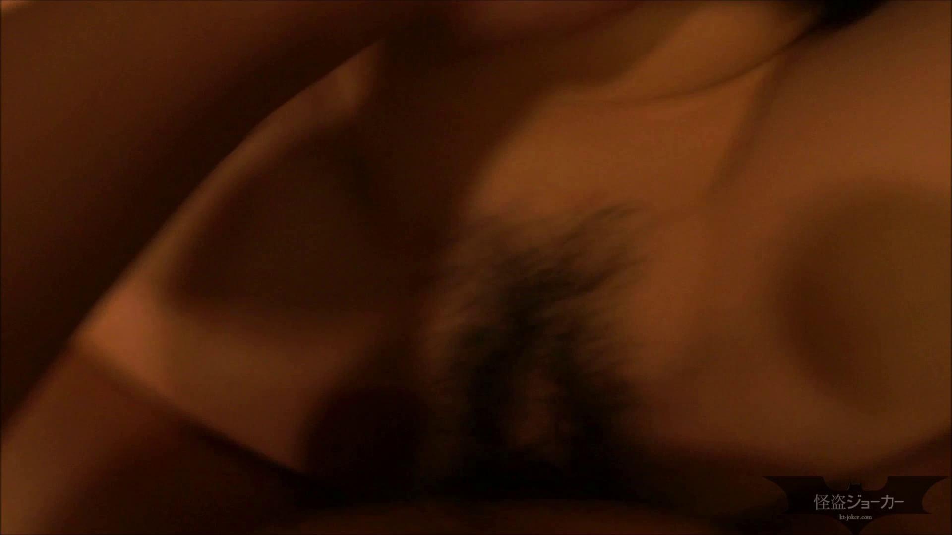 【未公開】vol.61【ユリナ】お泊り・・・実は前夜、、、。 ホテルでエッチ 性交動画流出 109画像 11