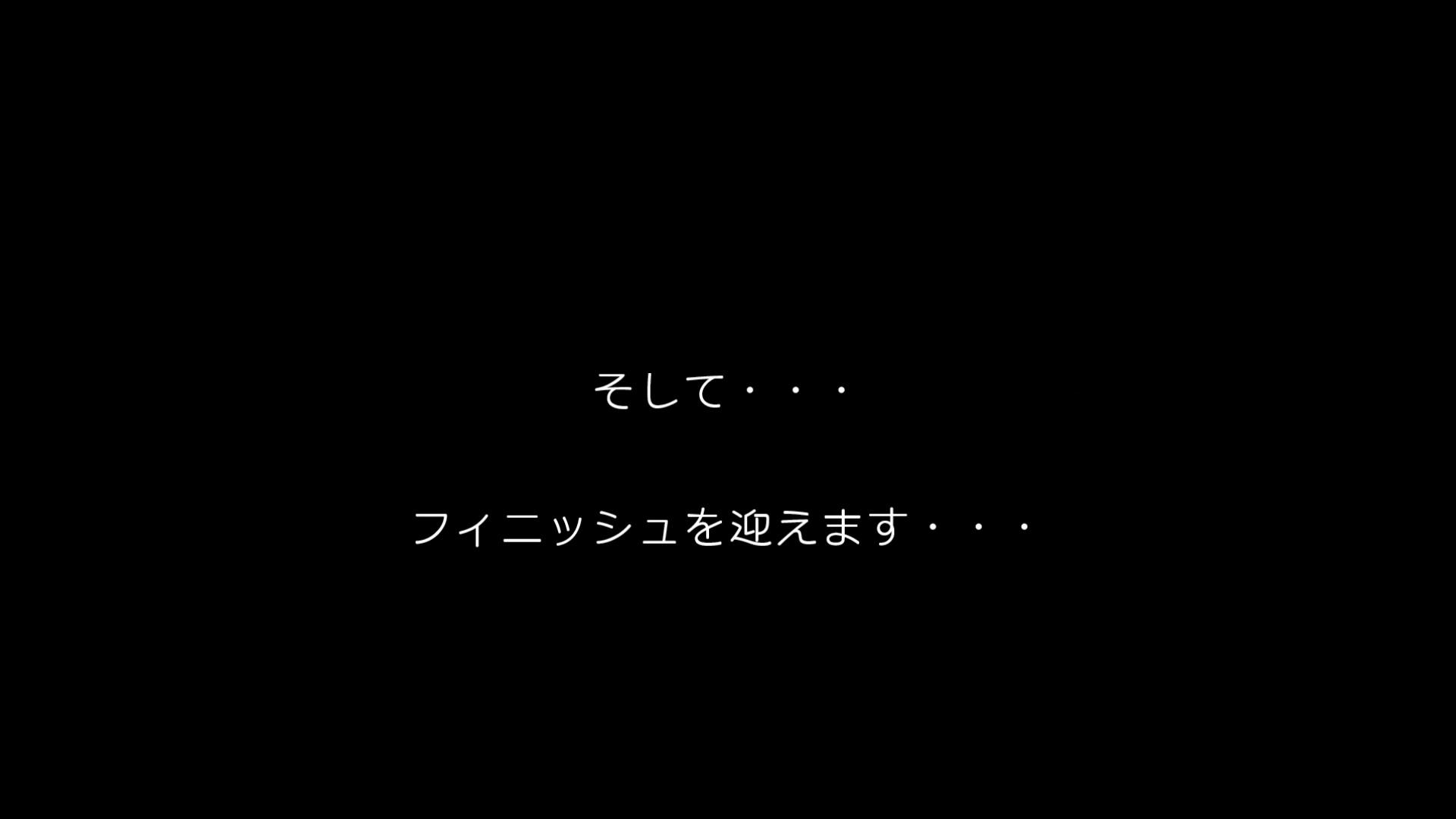 【未公開】vol.61【ユリナ】お泊り・・・実は前夜、、、。 友人・知人 セックス無修正動画無料 109画像 25