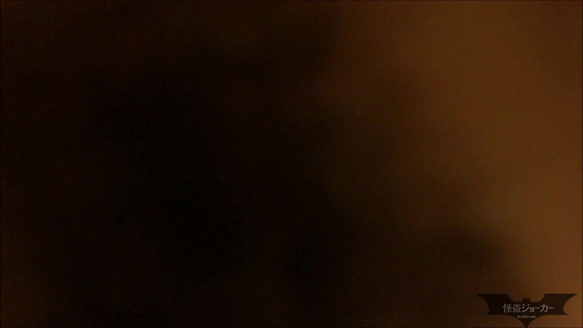 【未公開】vol.61【ユリナ】お泊り・・・実は前夜、、、。 高画質動画   丸見え  109画像 27