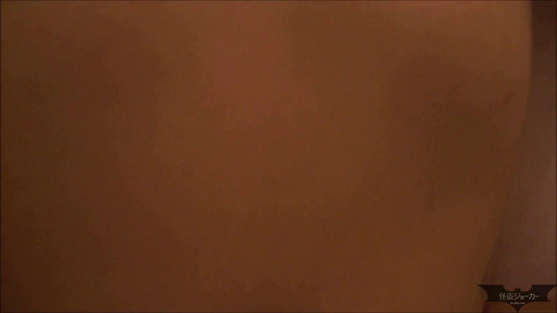 【未公開】vol.62【ユリナ】妊婦だったこの時、友人と共に母子をヤる。 ○族 ぱこり動画紹介 69画像 10