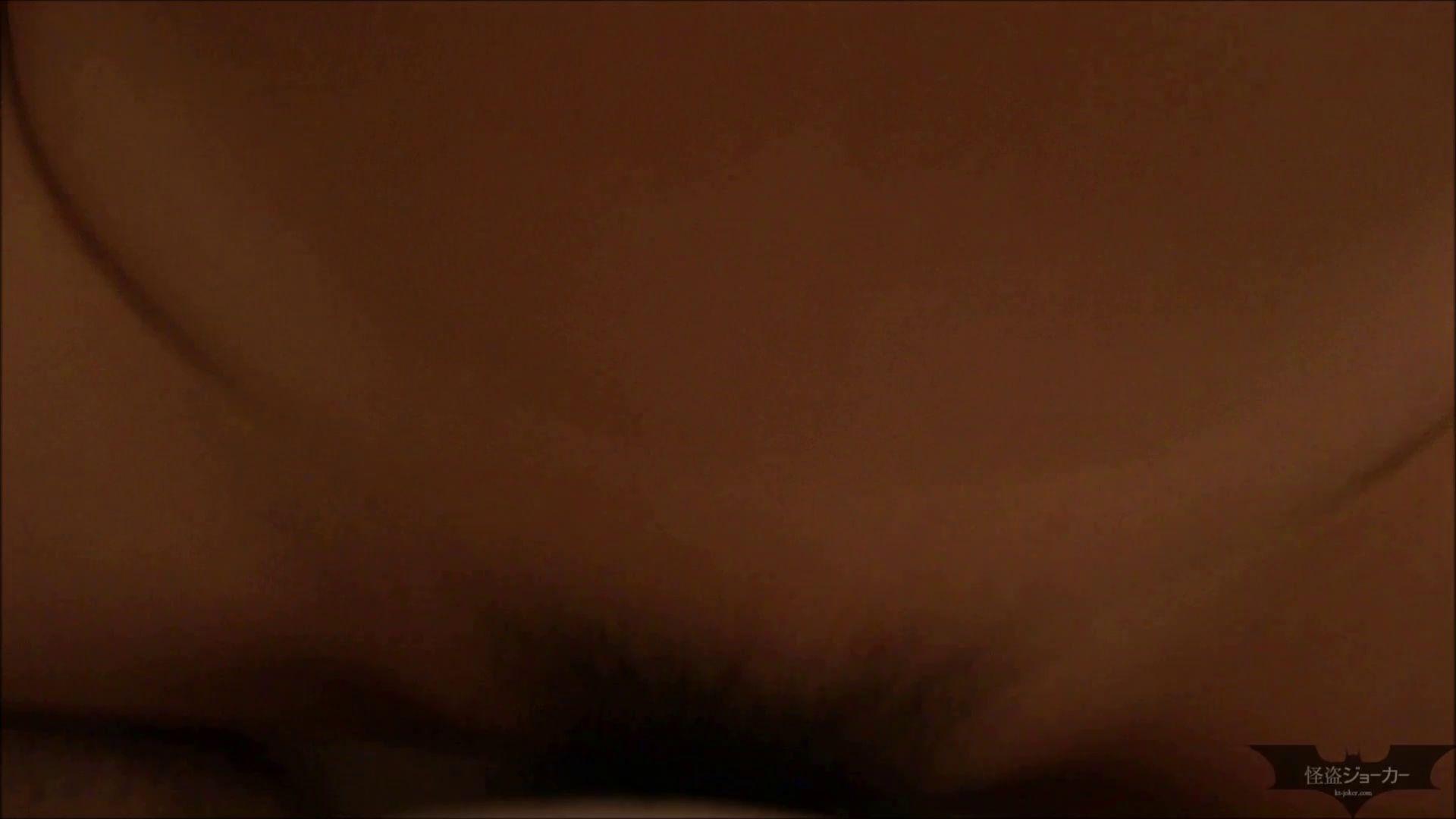 【未公開】vol.62【ユリナ】妊婦だったこの時、友人と共に母子をヤる。 グループエッチ ワレメ無修正動画無料 69画像 11