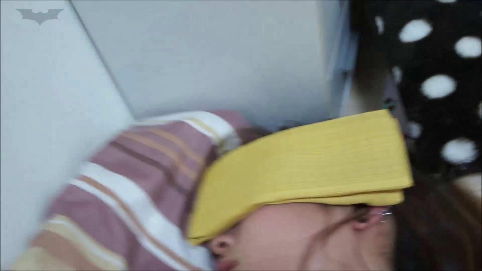 【俺の2人の愛嬢】【未公開】vol.72 3人一緒に・・・【ユリナ編】 乙女〜! | 丸見え  90画像 85