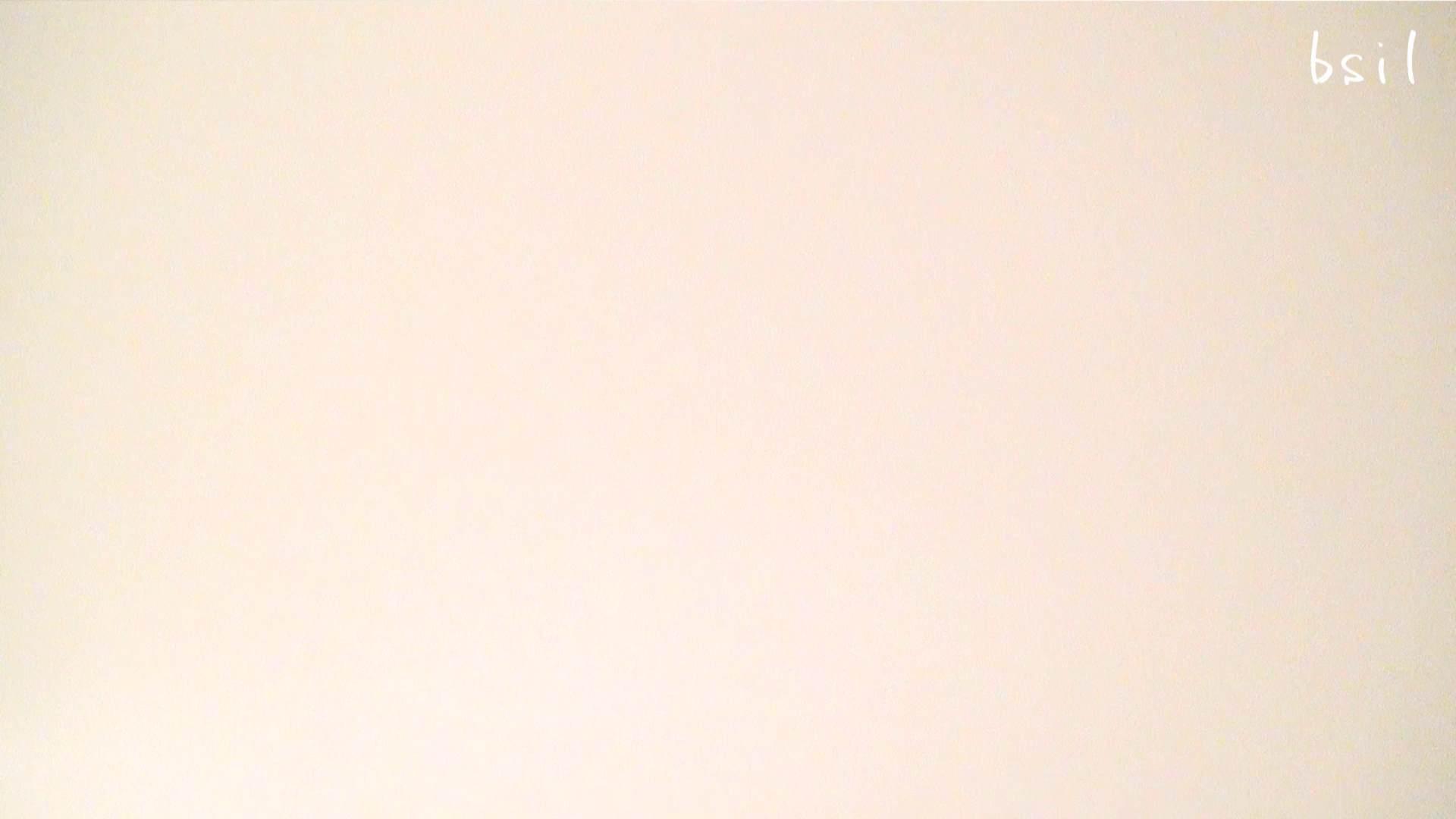 至高下半身盗撮-PREMIUM-【院内病棟編 】VOL1 丸見え おまんこ無修正動画無料 81画像 11