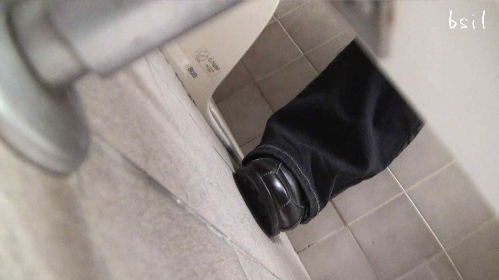 至高下半身盗撮-PREMIUM-【院内病棟編 】VOL1 高画質動画 戯れ無修正画像 81画像 22