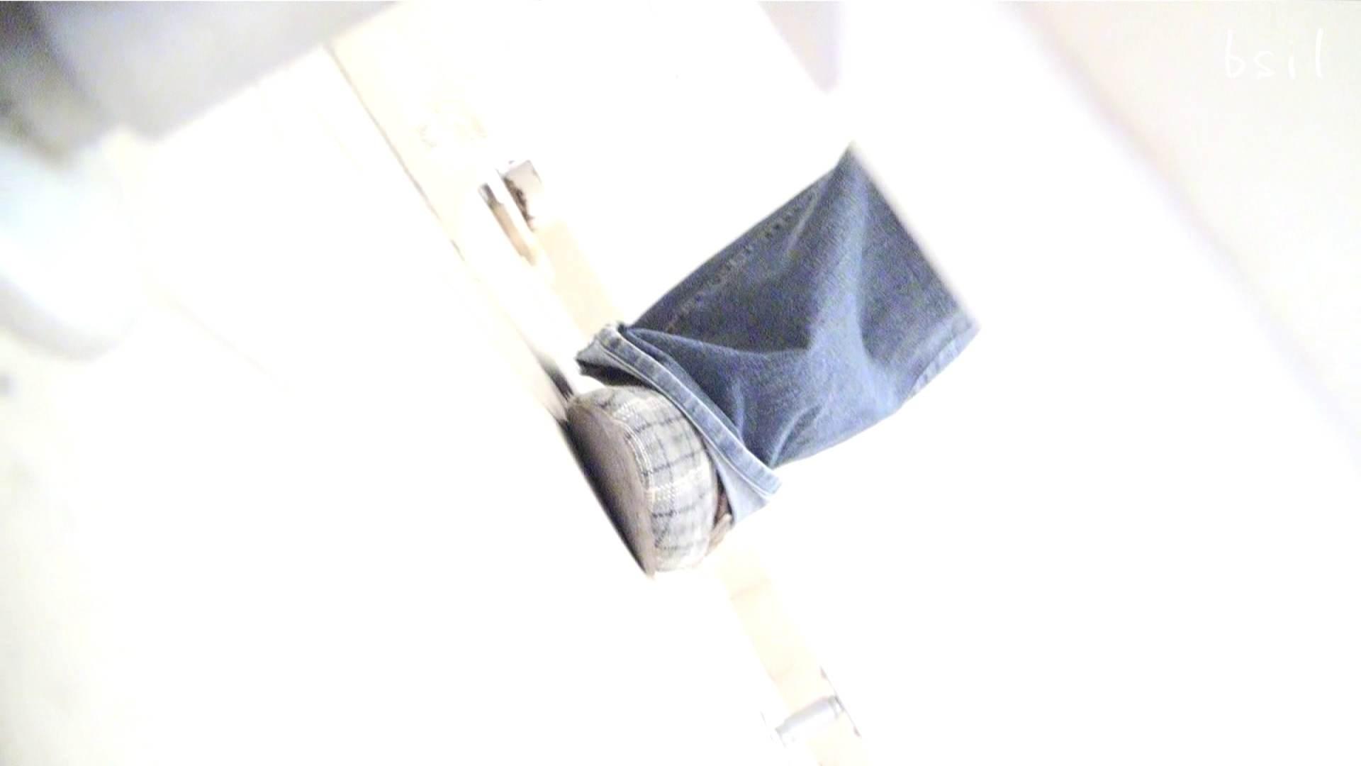 至高下半身盗撮-PREMIUM-【院内病棟編 】VOL1 ギャルズ オメコ動画キャプチャ 81画像 26