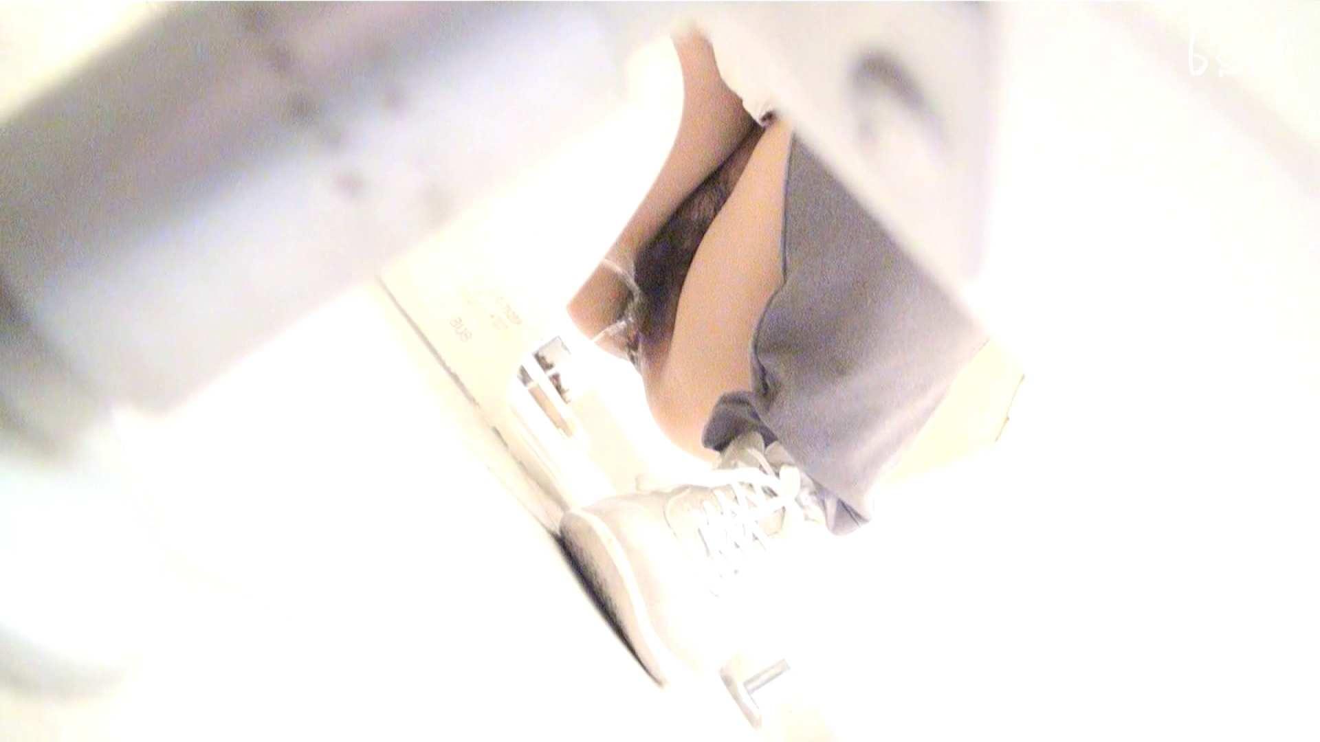 至高下半身盗撮-PREMIUM-【院内病棟編 】VOL1 アラ30  81画像 32
