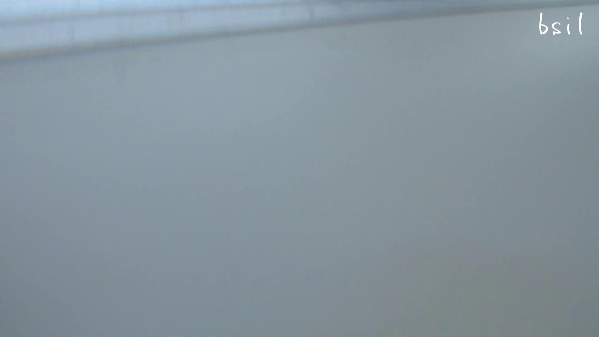 至高下半身盗撮-PREMIUM-【院内病棟編 】VOL1 高画質動画 戯れ無修正画像 81画像 46