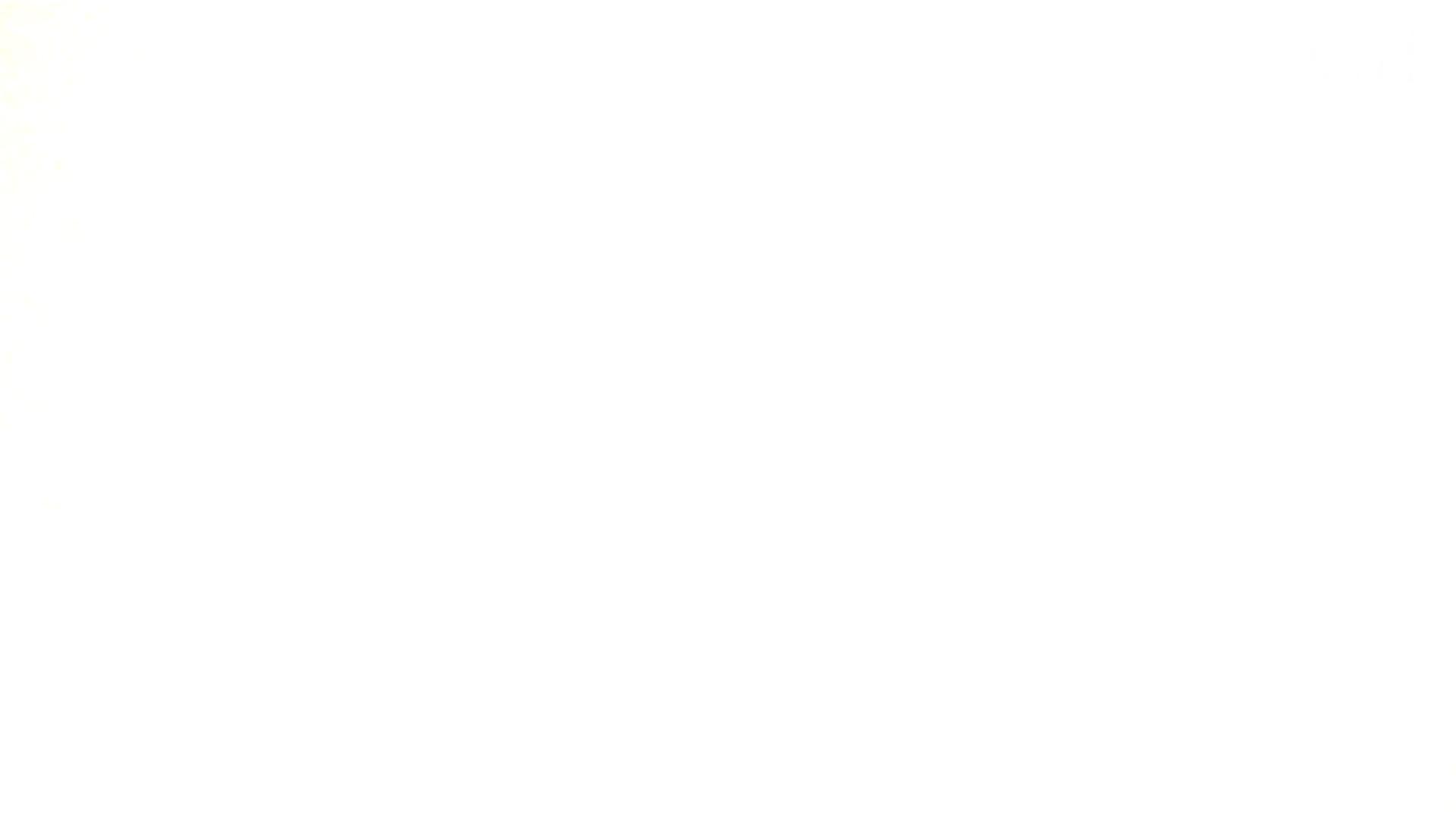 至高下半身盗撮-PREMIUM-【院内病棟編 】VOL1 高画質動画 戯れ無修正画像 81画像 78