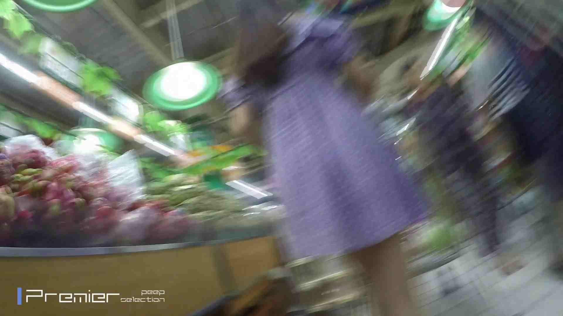 美女の下半身を粘着撮り!卑猥なパンチラ Vol.05 丸見え オマンコ無修正動画無料 83画像 72