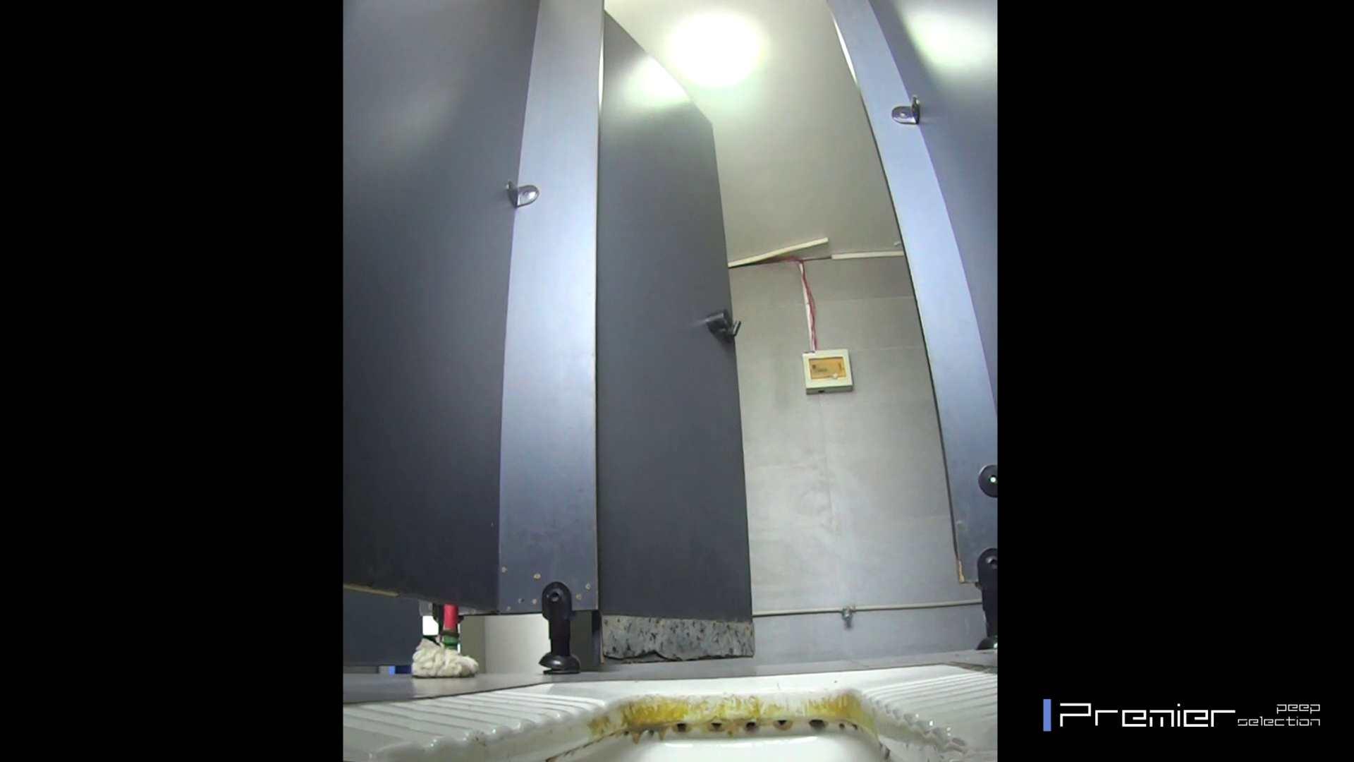 ポチャのお女市さんが多めです 有名大学休憩時間の洗面所事情11 洗面所シーン エロ無料画像 56画像 28