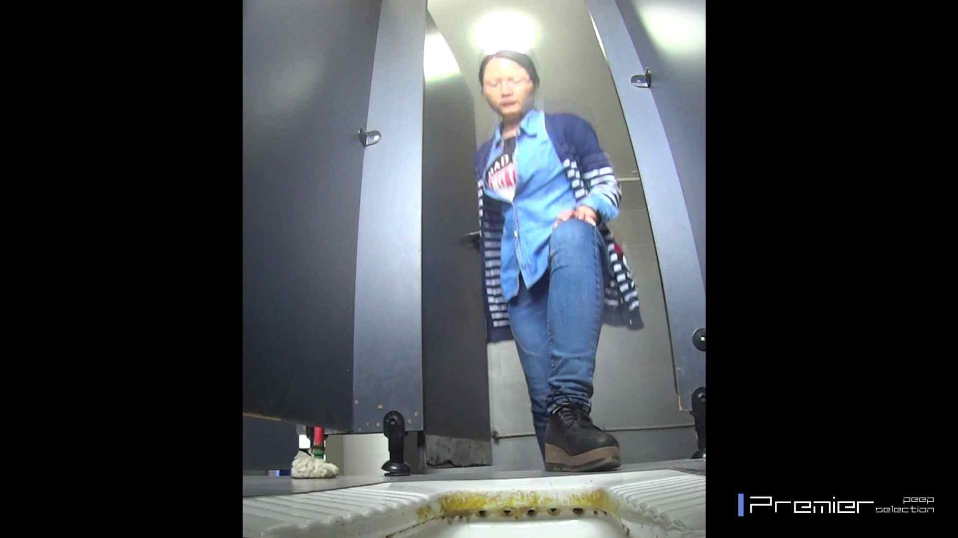 ポチャのお女市さんが多めです 有名大学休憩時間の洗面所事情11 美女 AV動画キャプチャ 56画像 31