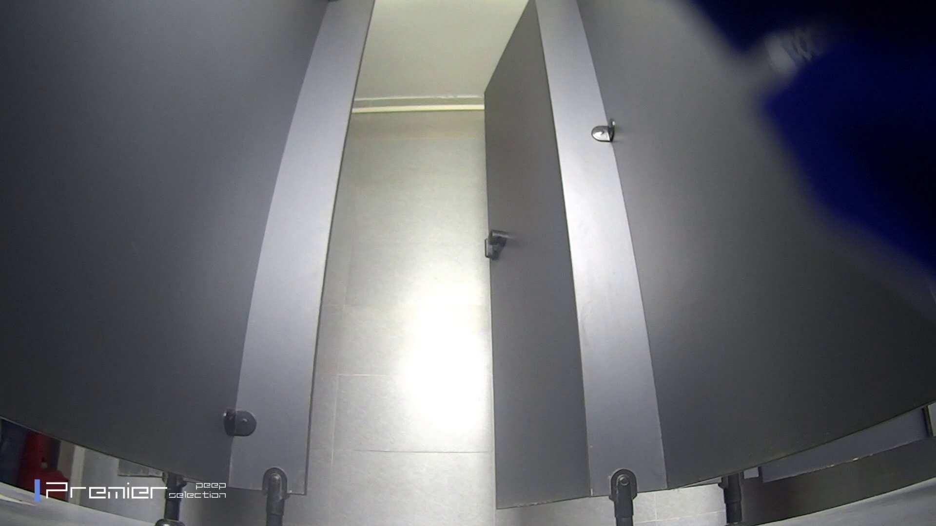 ツンデレお女市さんのトイレ事情 大学休憩時間の洗面所事情32 丸見え オマンコ無修正動画無料 35画像 2