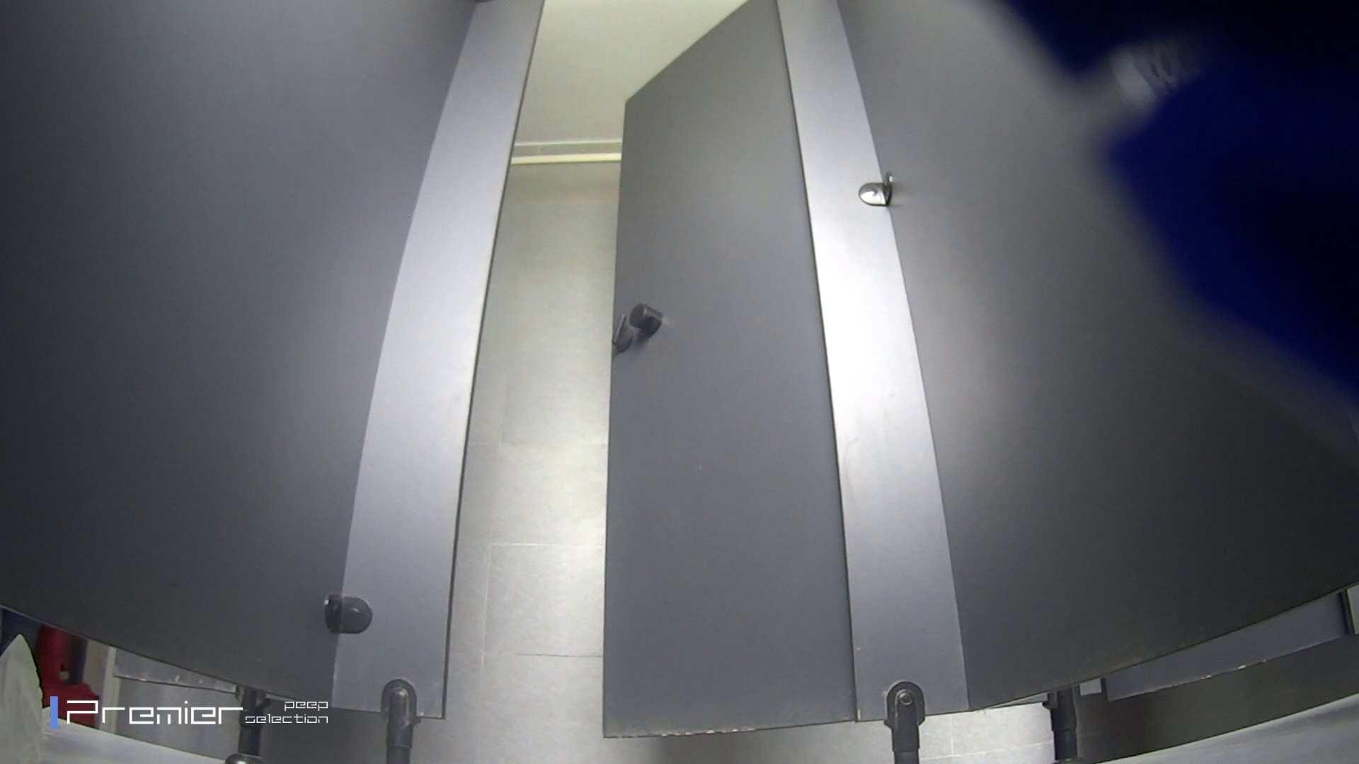 ツンデレお女市さんのトイレ事情 大学休憩時間の洗面所事情32 美肌 おまんこ動画流出 35画像 16
