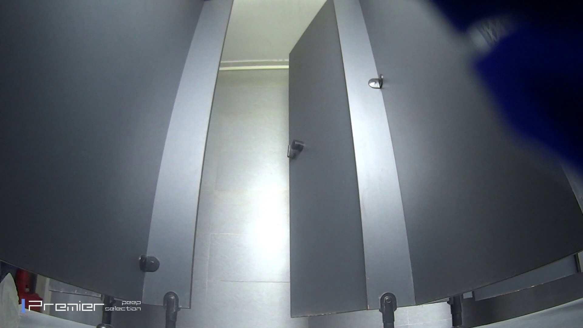 ツンデレお女市さんのトイレ事情 大学休憩時間の洗面所事情32 高画質動画 おめこ無修正動画無料 35画像 29