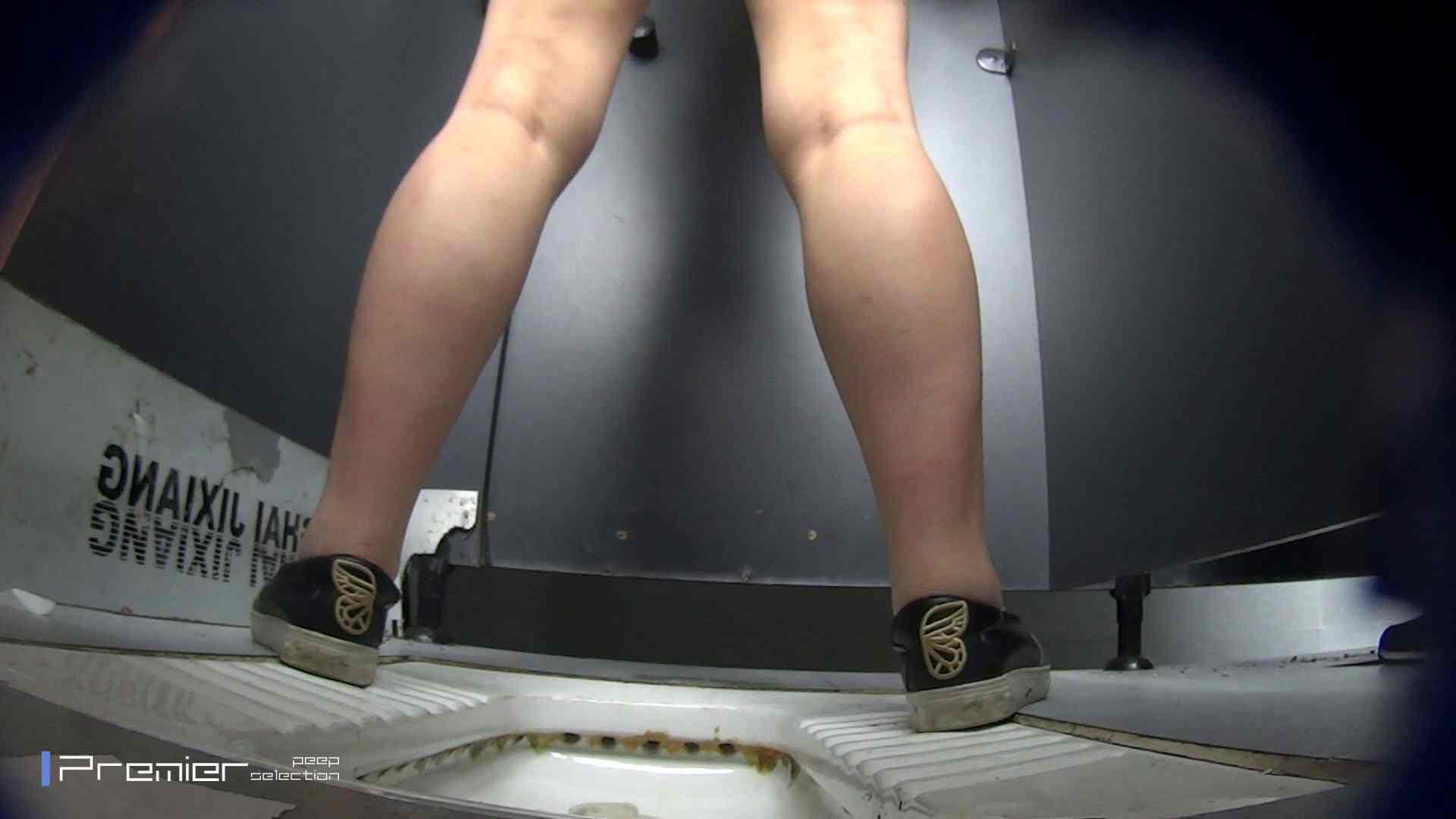 びゅーっと!オシッコ放出 大学休憩時間の洗面所事情47 高評価 オメコ動画キャプチャ 105画像 20