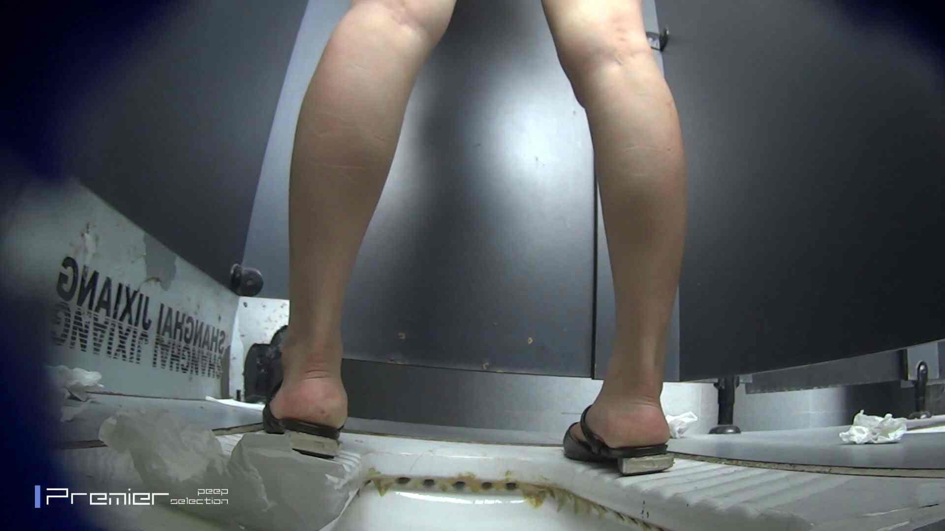聖水ダラダラ色美女の洗面所 大学休憩時間の洗面所事情55 高評価 おめこ無修正画像 107画像 42